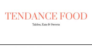 Nos cakes dégustés par Tendance Food