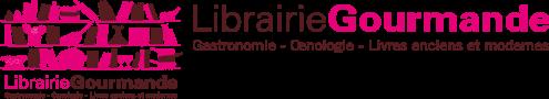 Interview de La Librairie Gourmande