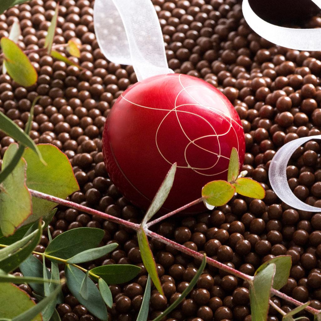 Douceurs chocolatées : offrez la gourmandise et la magie