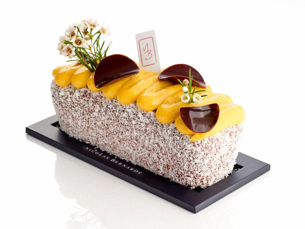 Cakissime Maman-Gâteau : c'est sa fête
