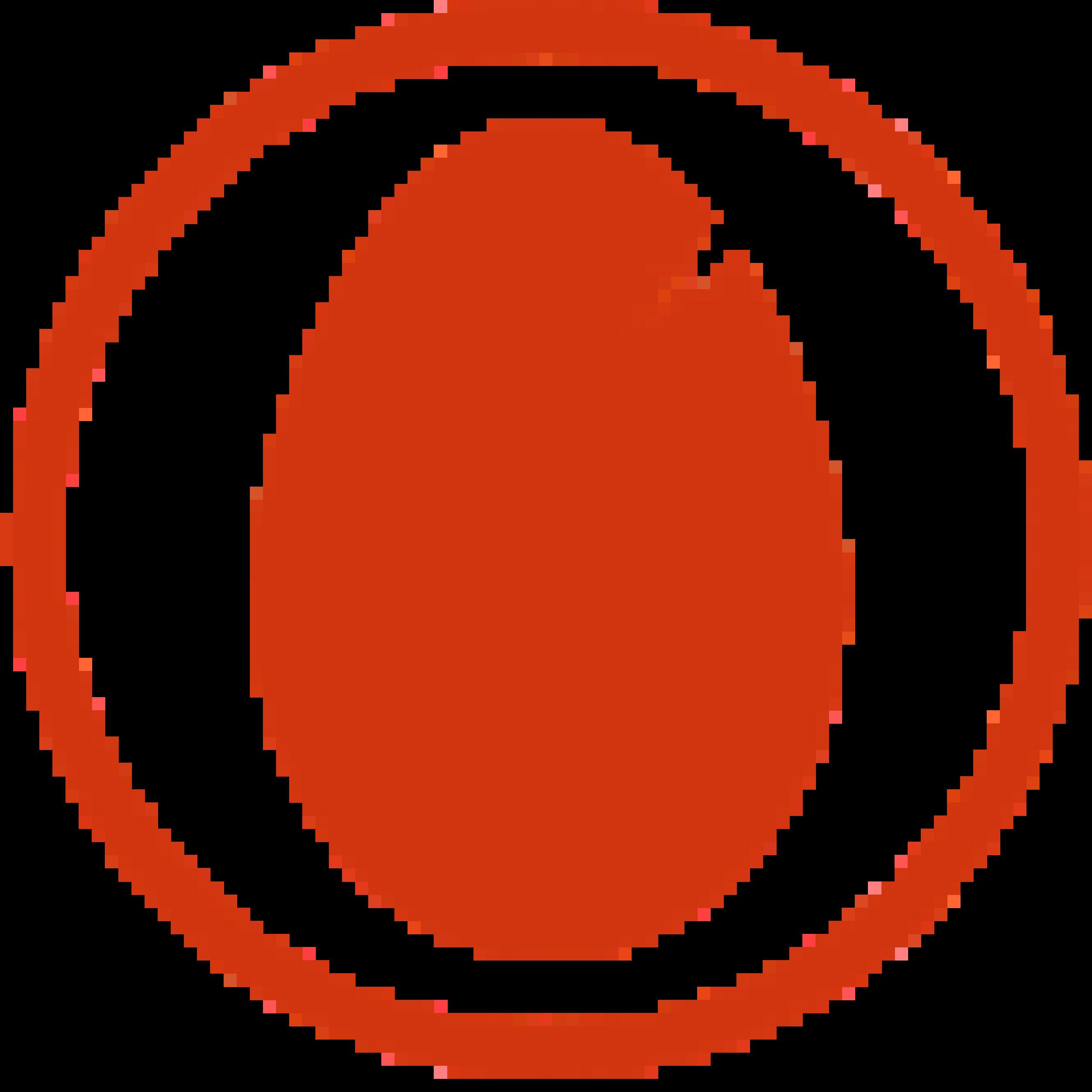 allergène œufs