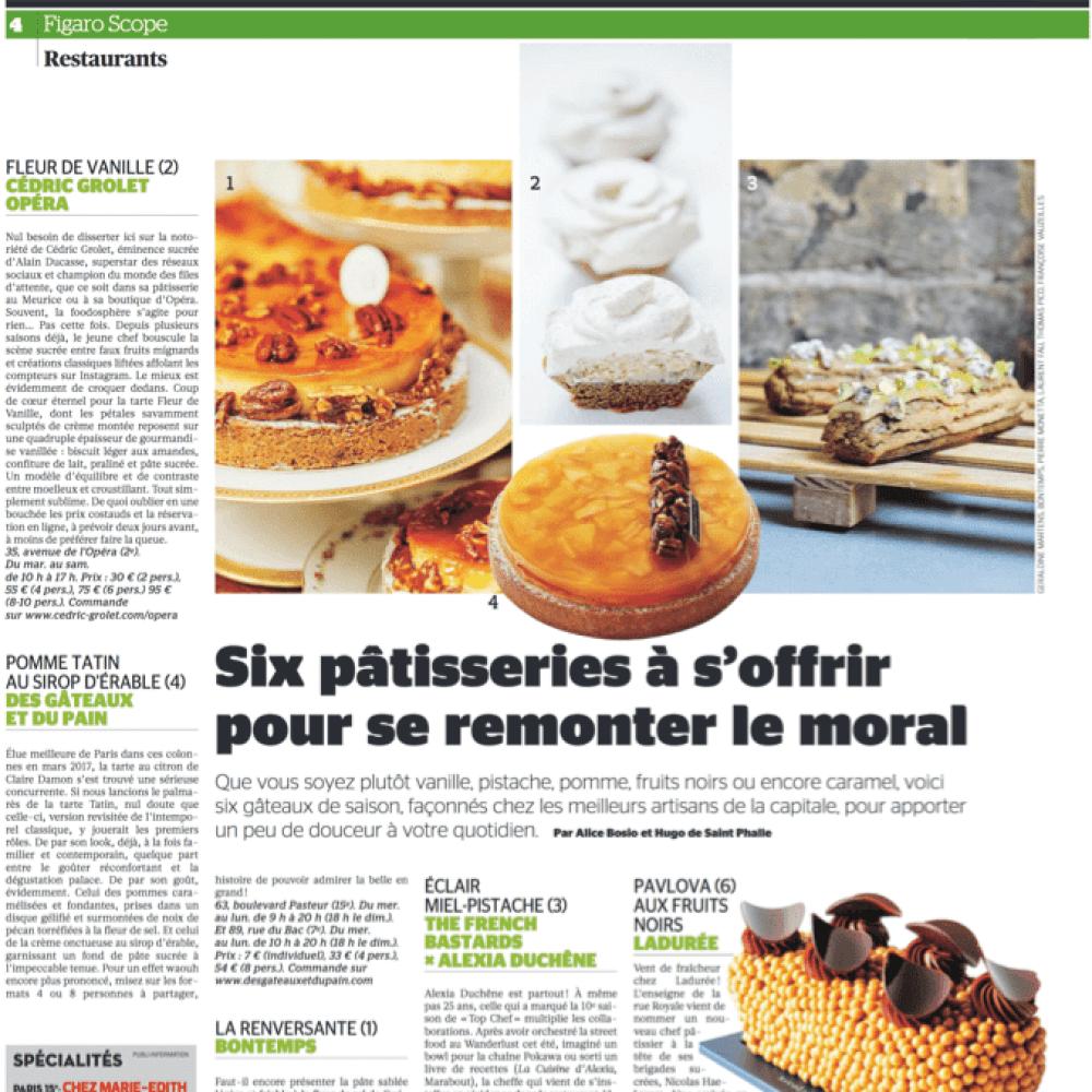 Article-Le-Figarosocope-21-10-20-header