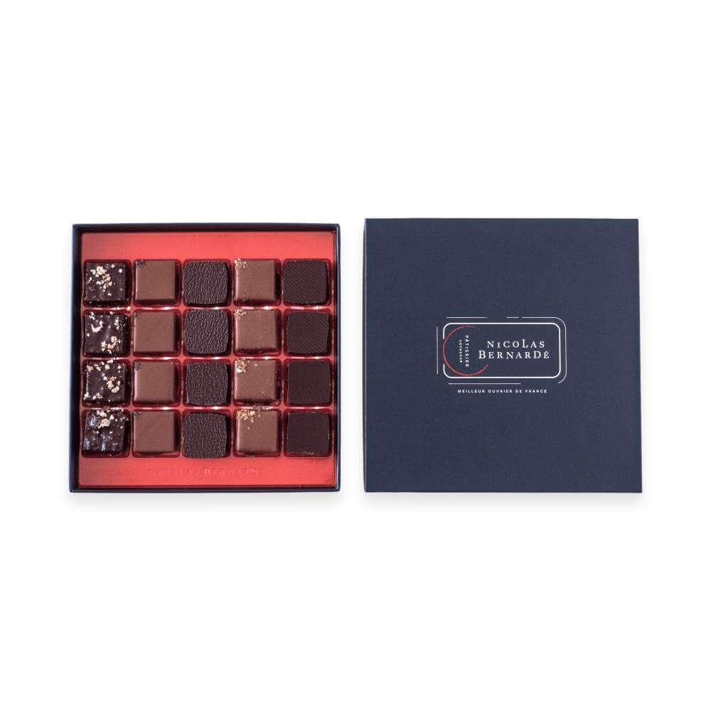 boite chocolat T1