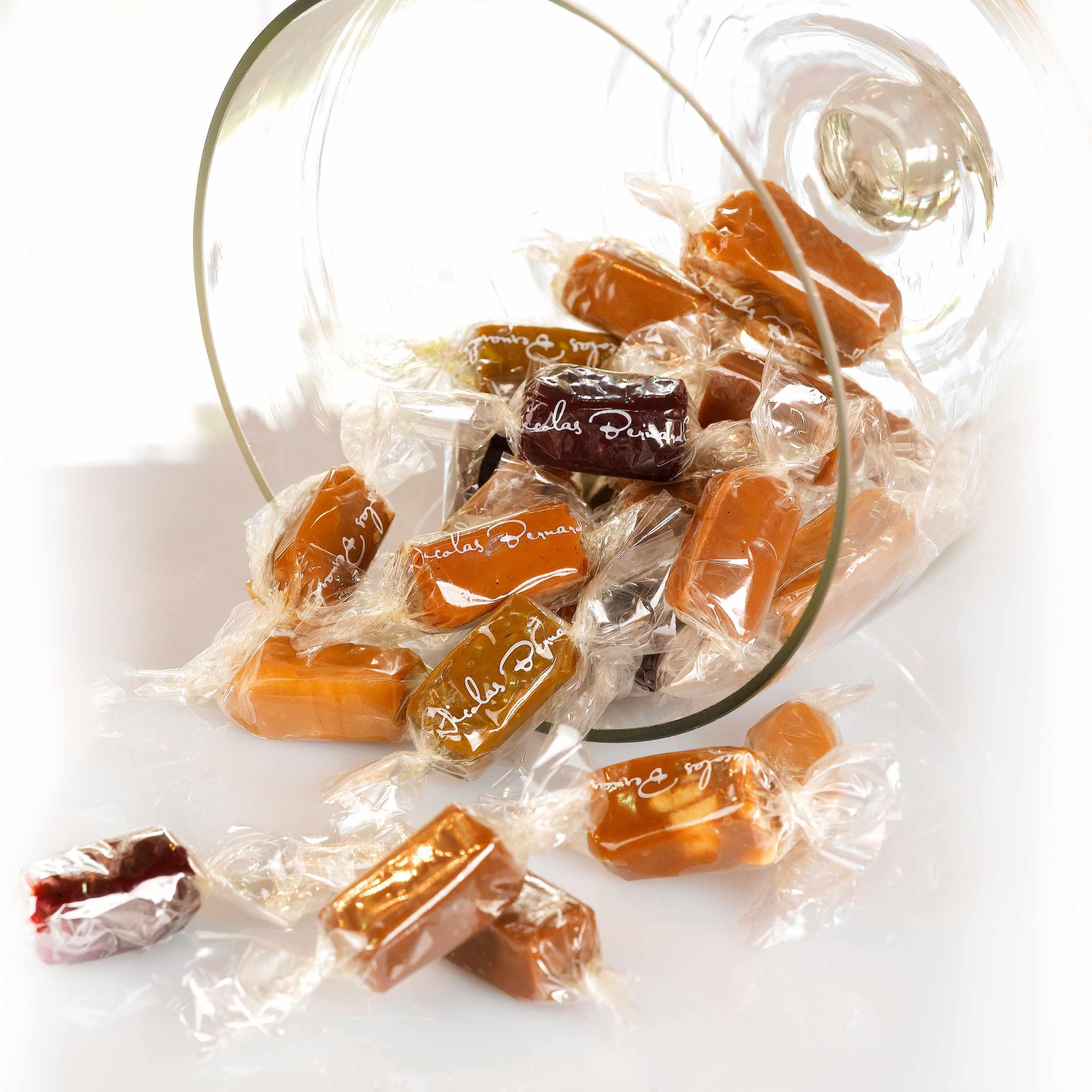 bonbons-caramels.jpg