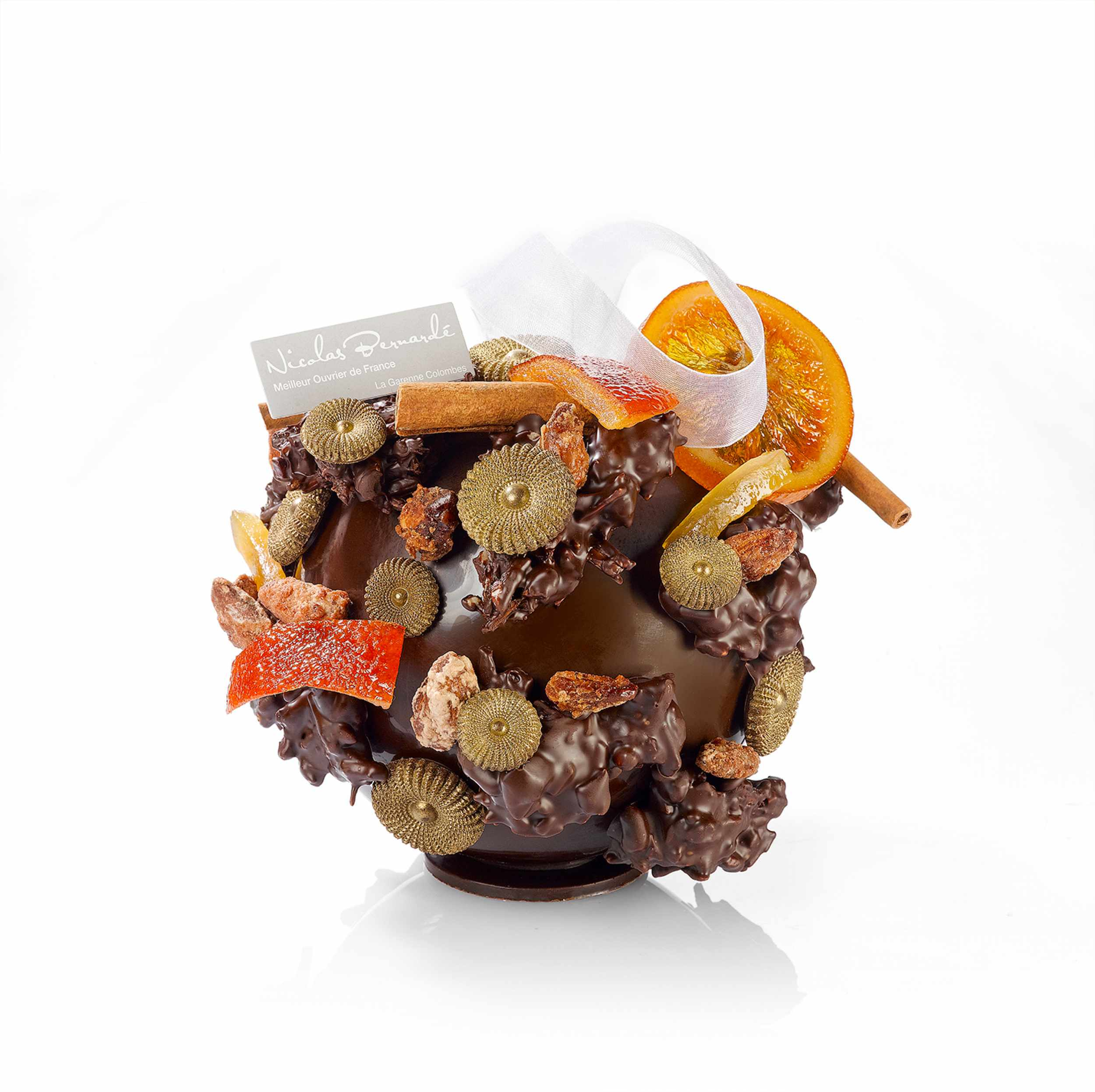 boule-chocolat-gourmand.jpg