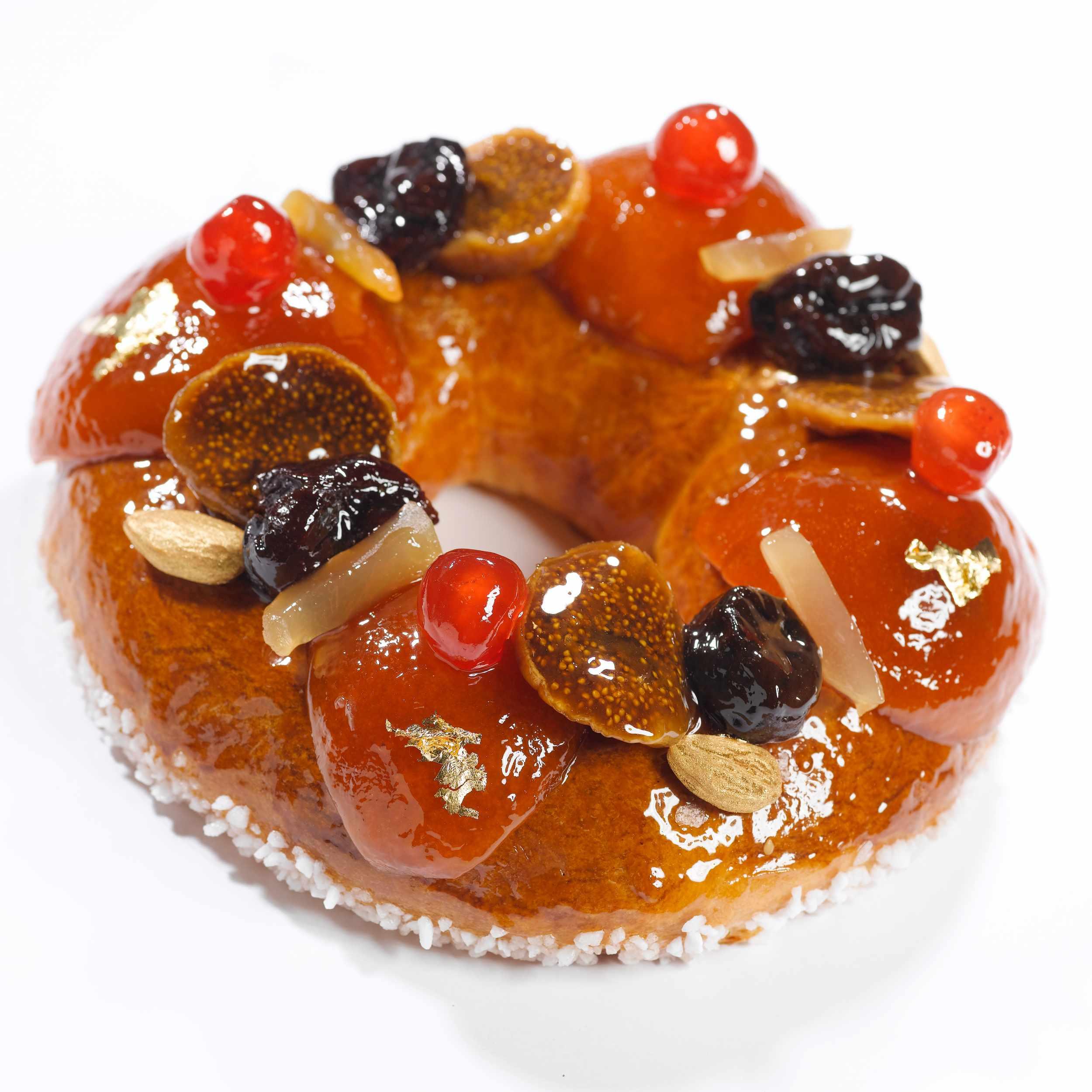 brioche-noel-fruit-confit.jpg
