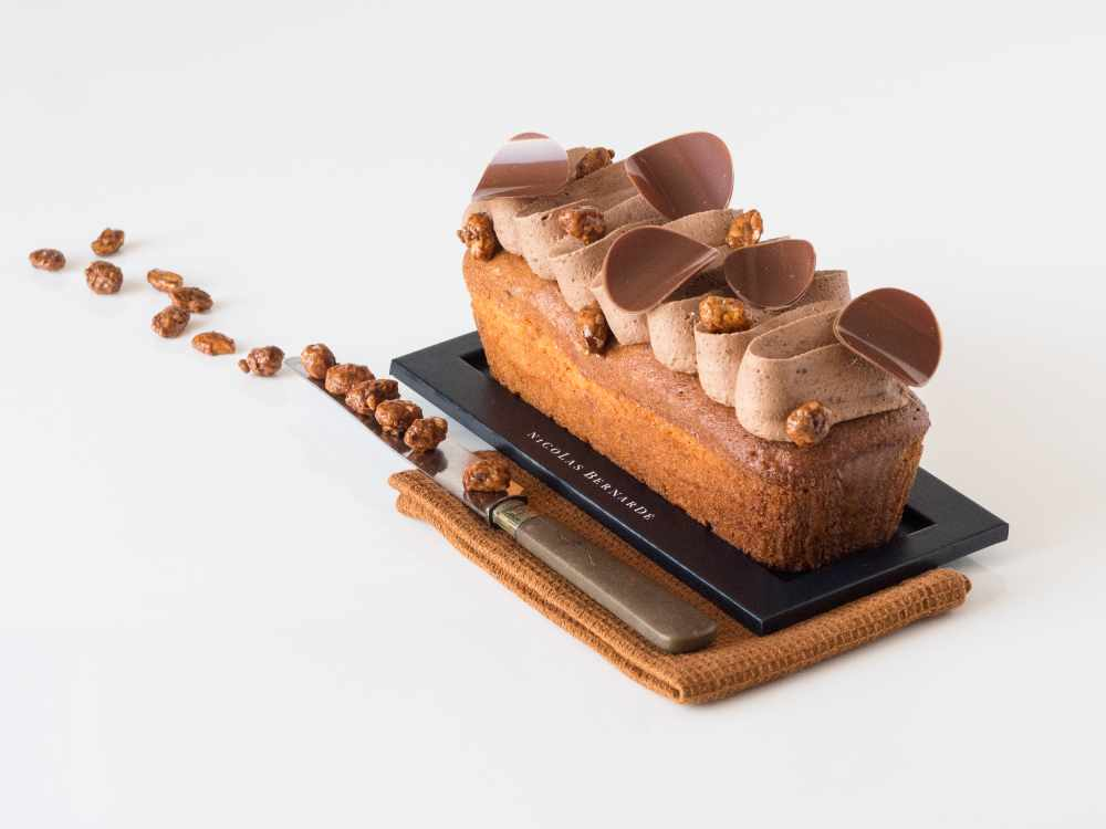 cacahuète-cake-3