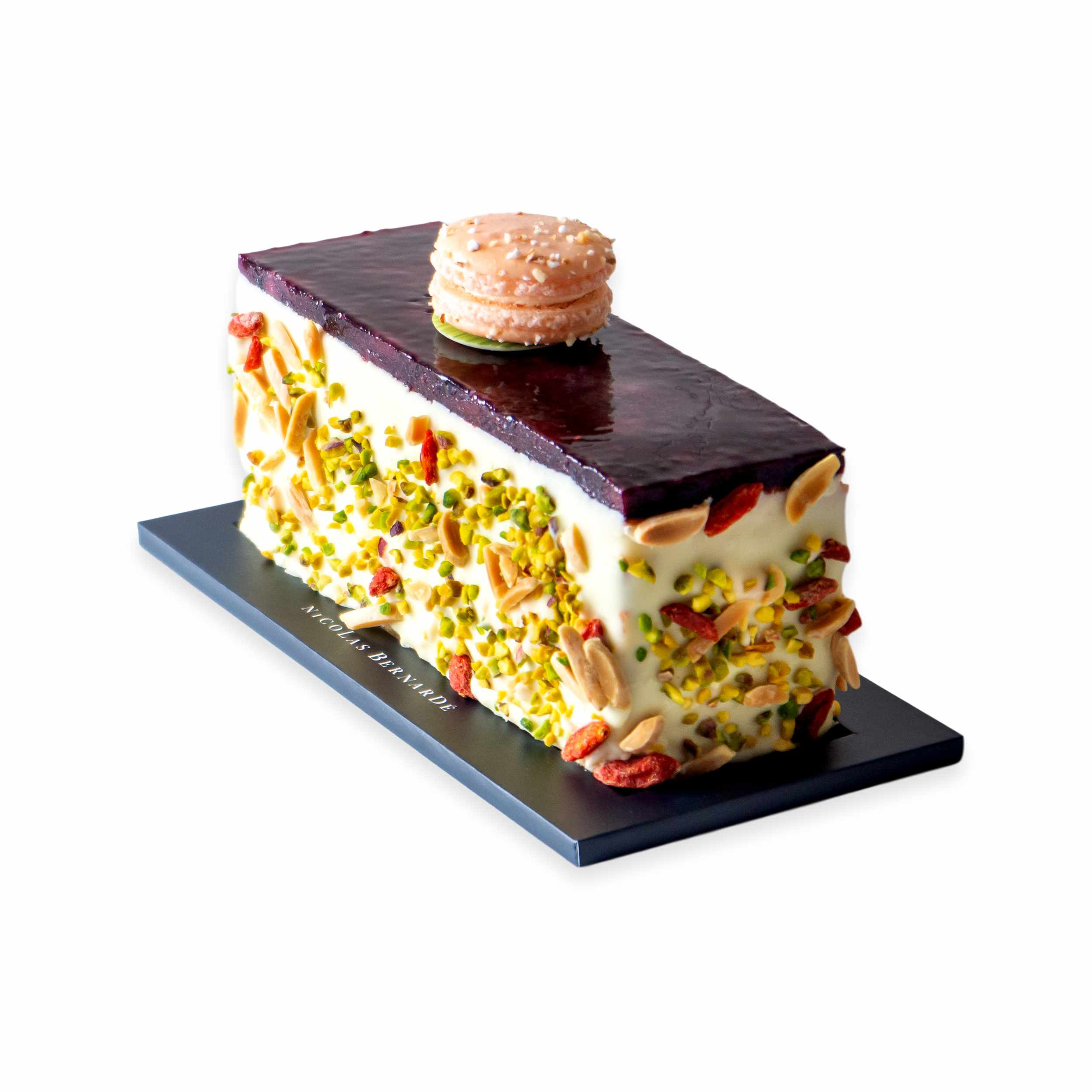 cake-1010450