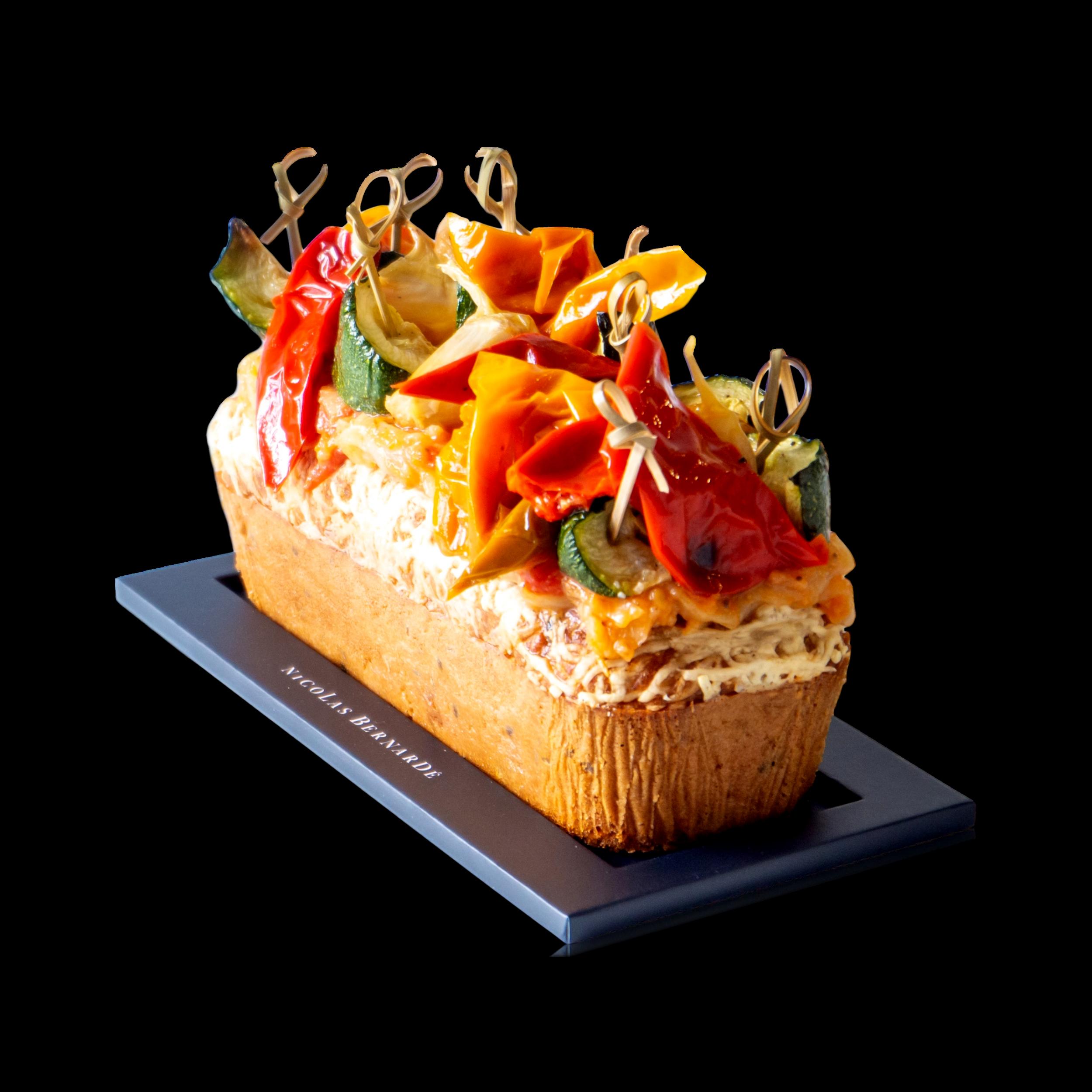 cake-1010472-Cakissime salé aux légumes du soleil_clipped_rev_2