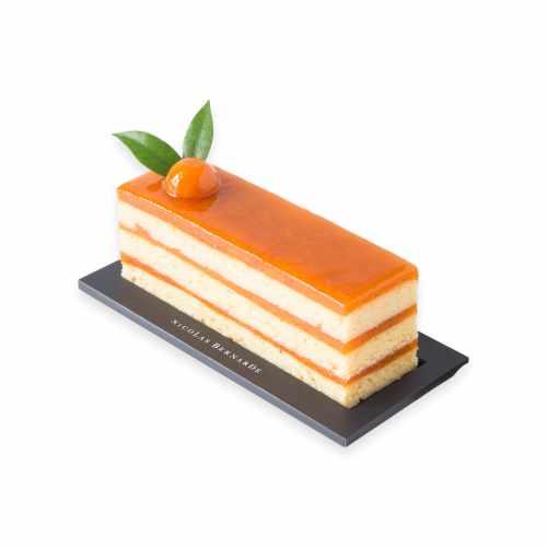 cake-abricot etages-2647 DETOURAGE