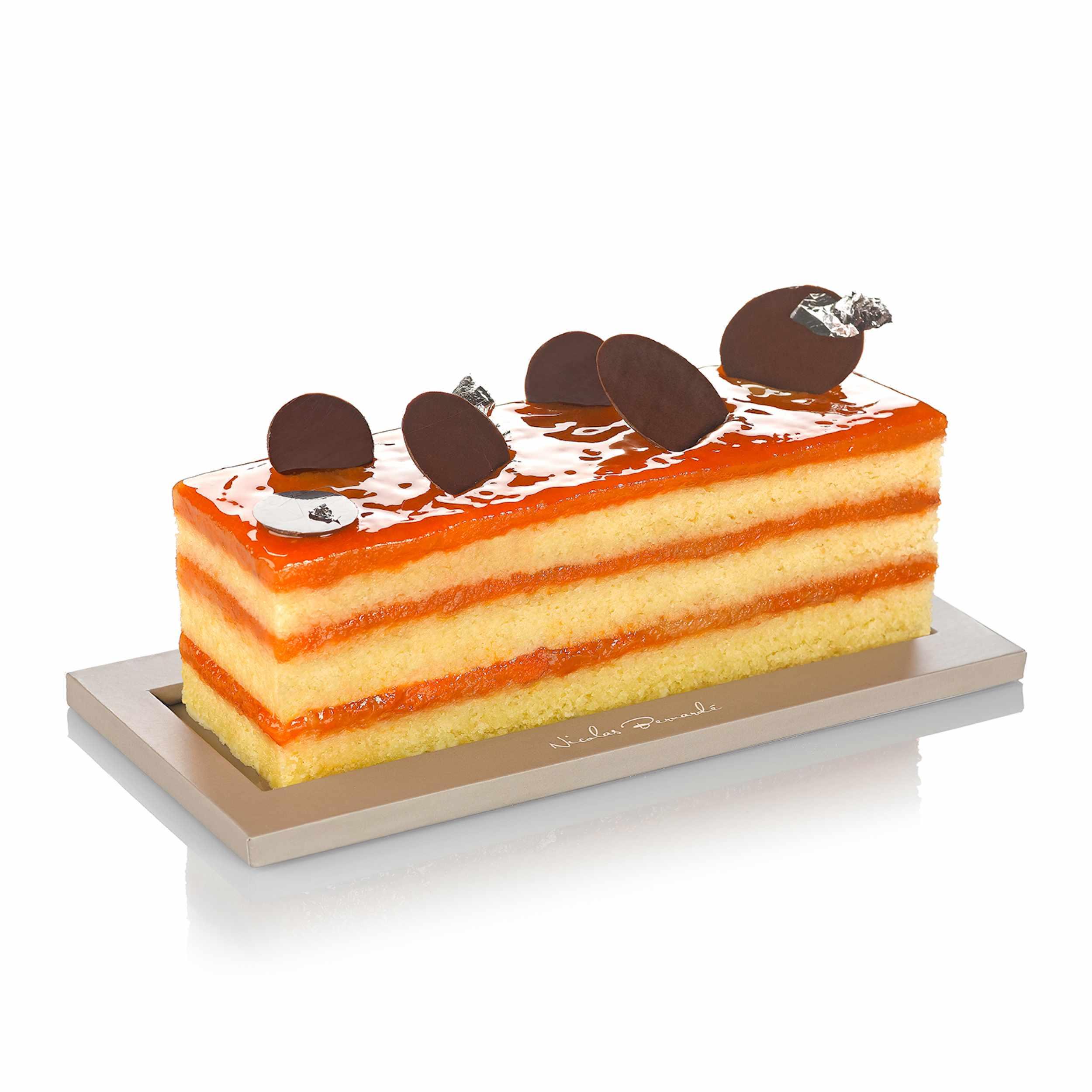 cake-abricot.jpg