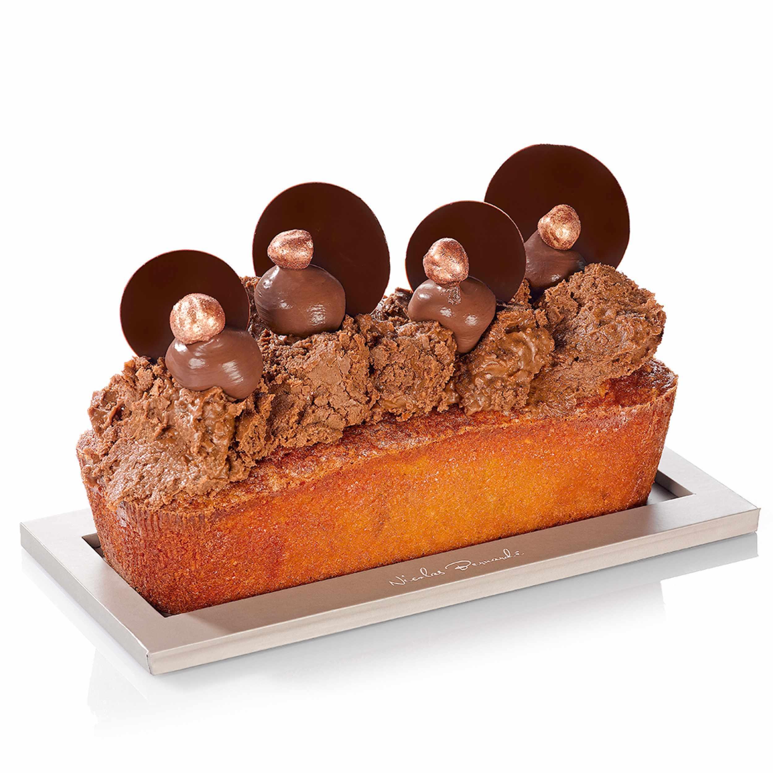 cake-amande-noisette-croustillant.jpg