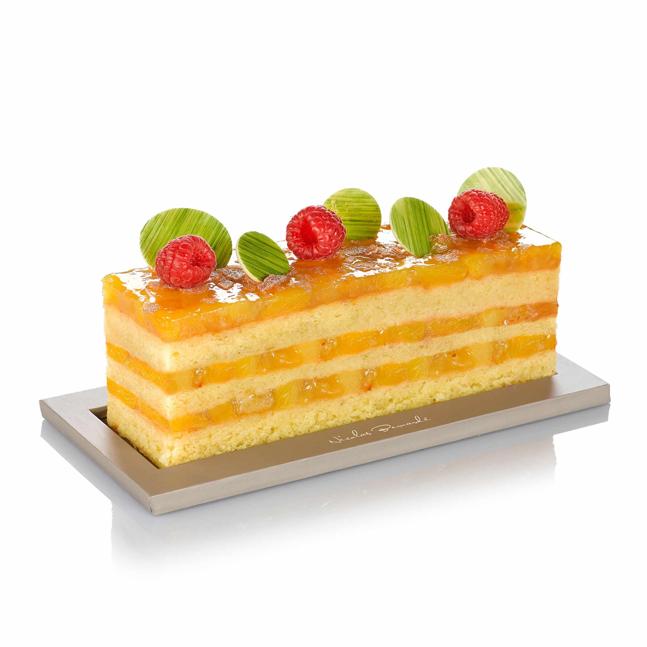 cake-ananas-vanille.jpg