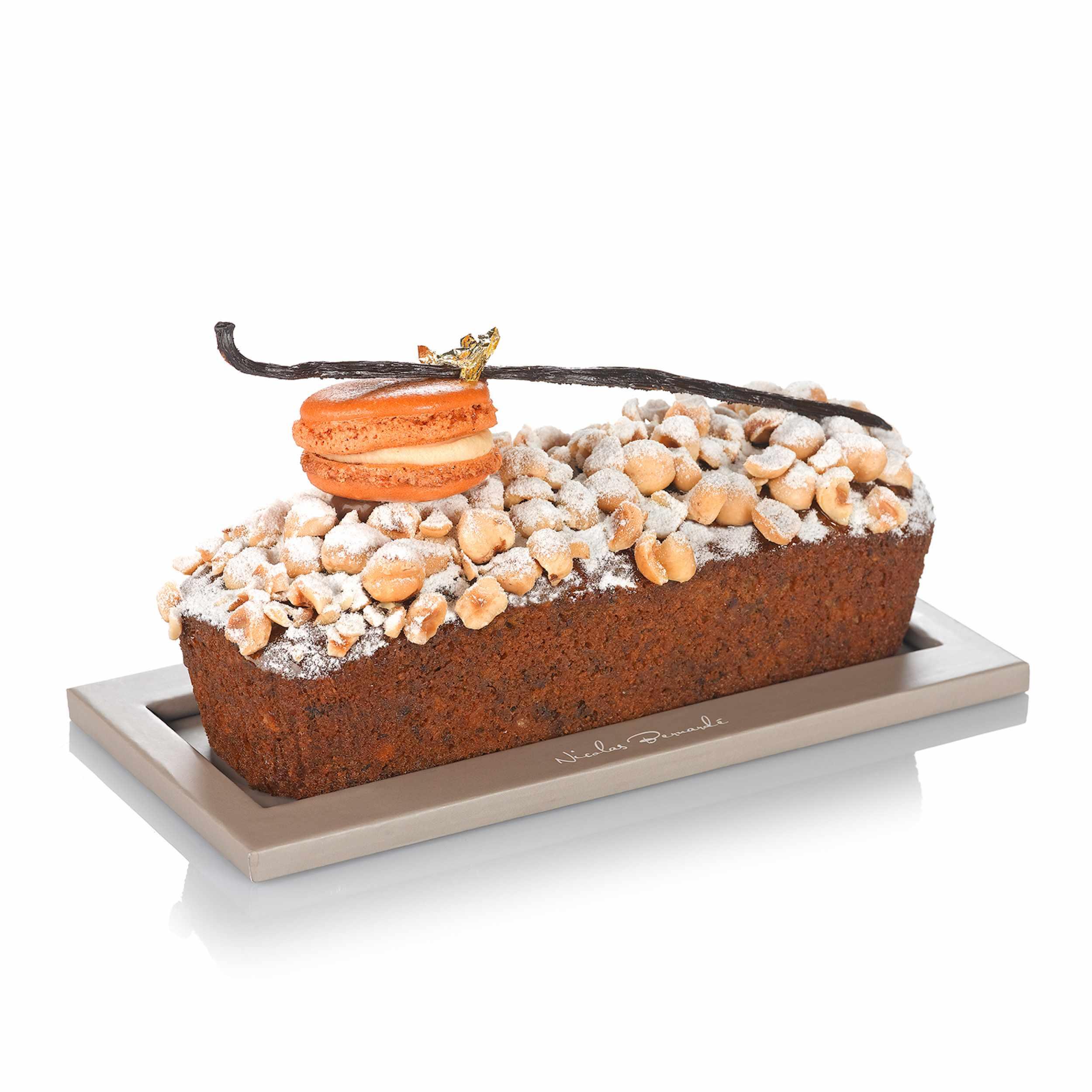 cake-cafe-noisette.jpg