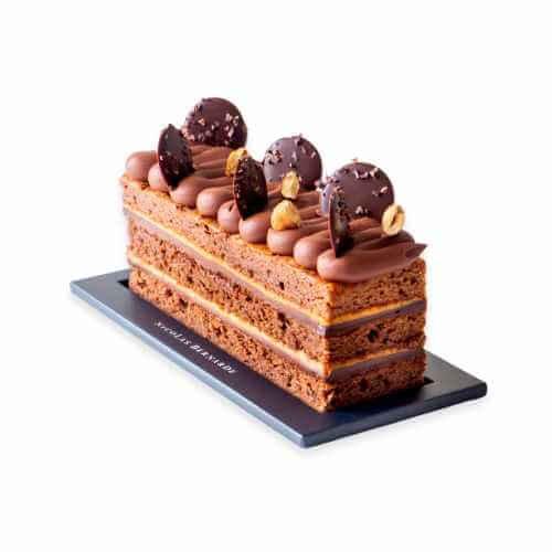 Cake-chocolat-caramel