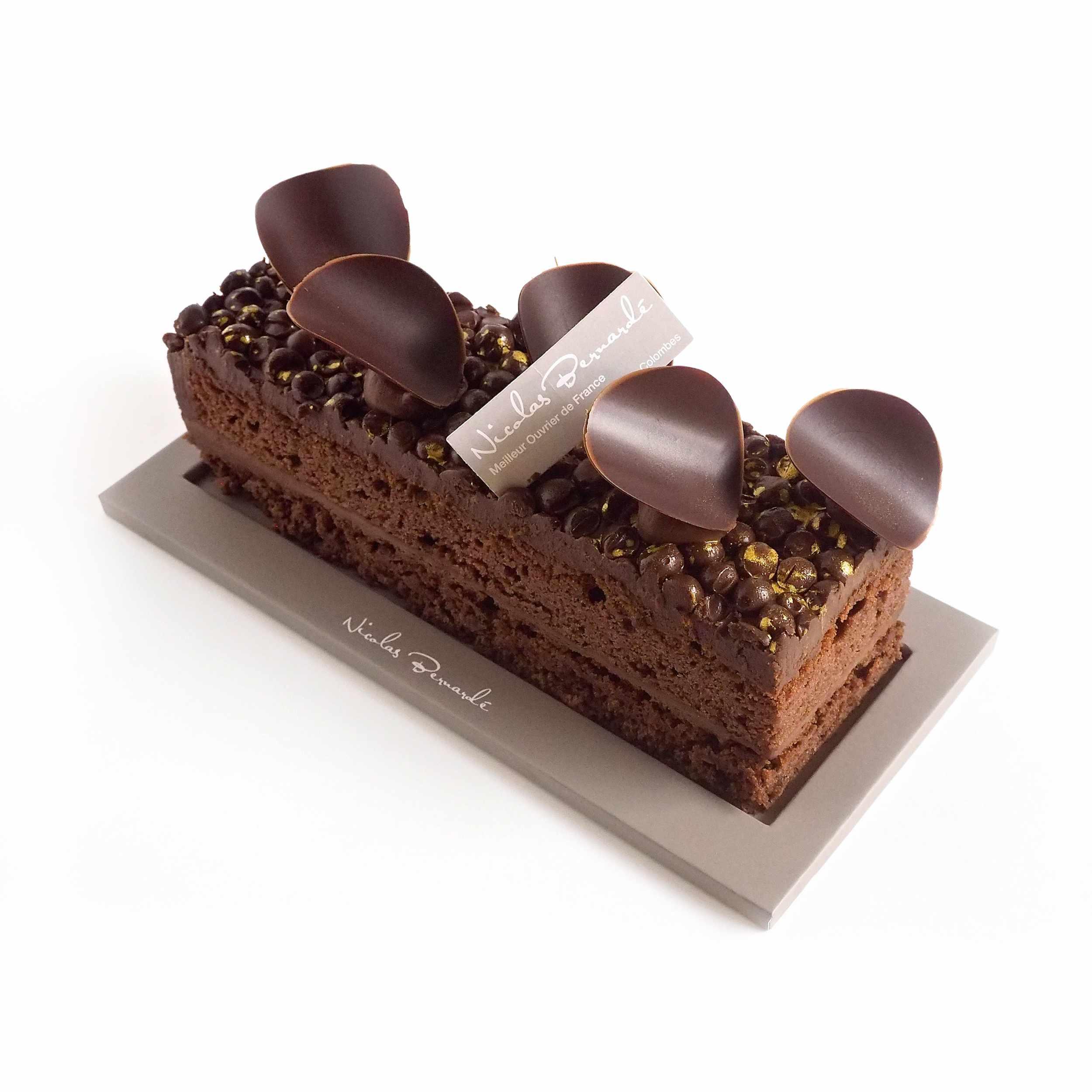 cake-chocolat-citron.jpg
