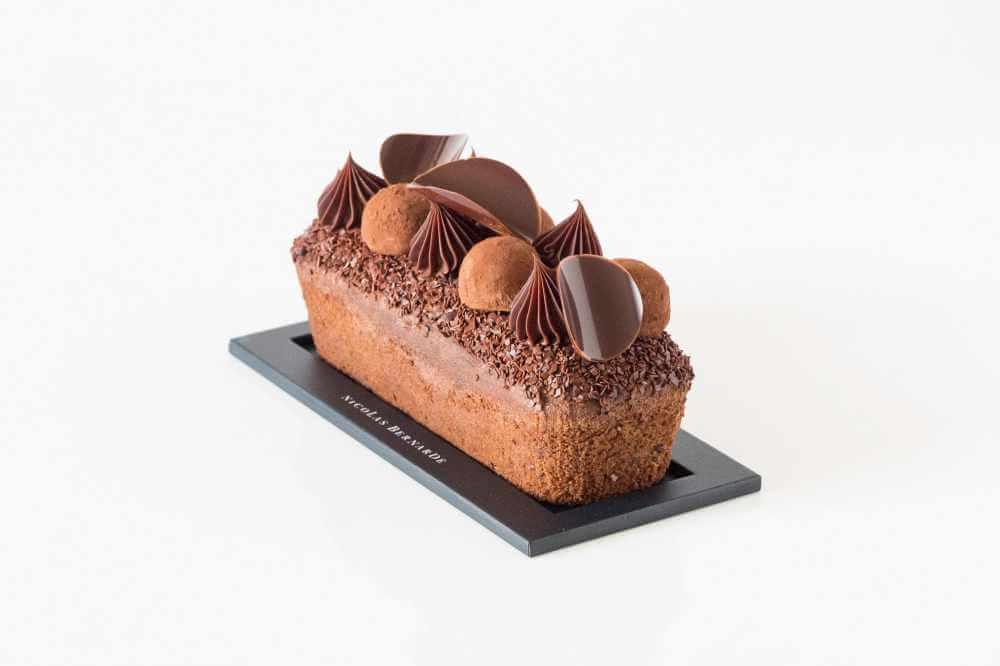 Cake Chocoloco