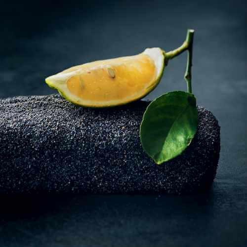 CAKE CITRON PAVOT_couv