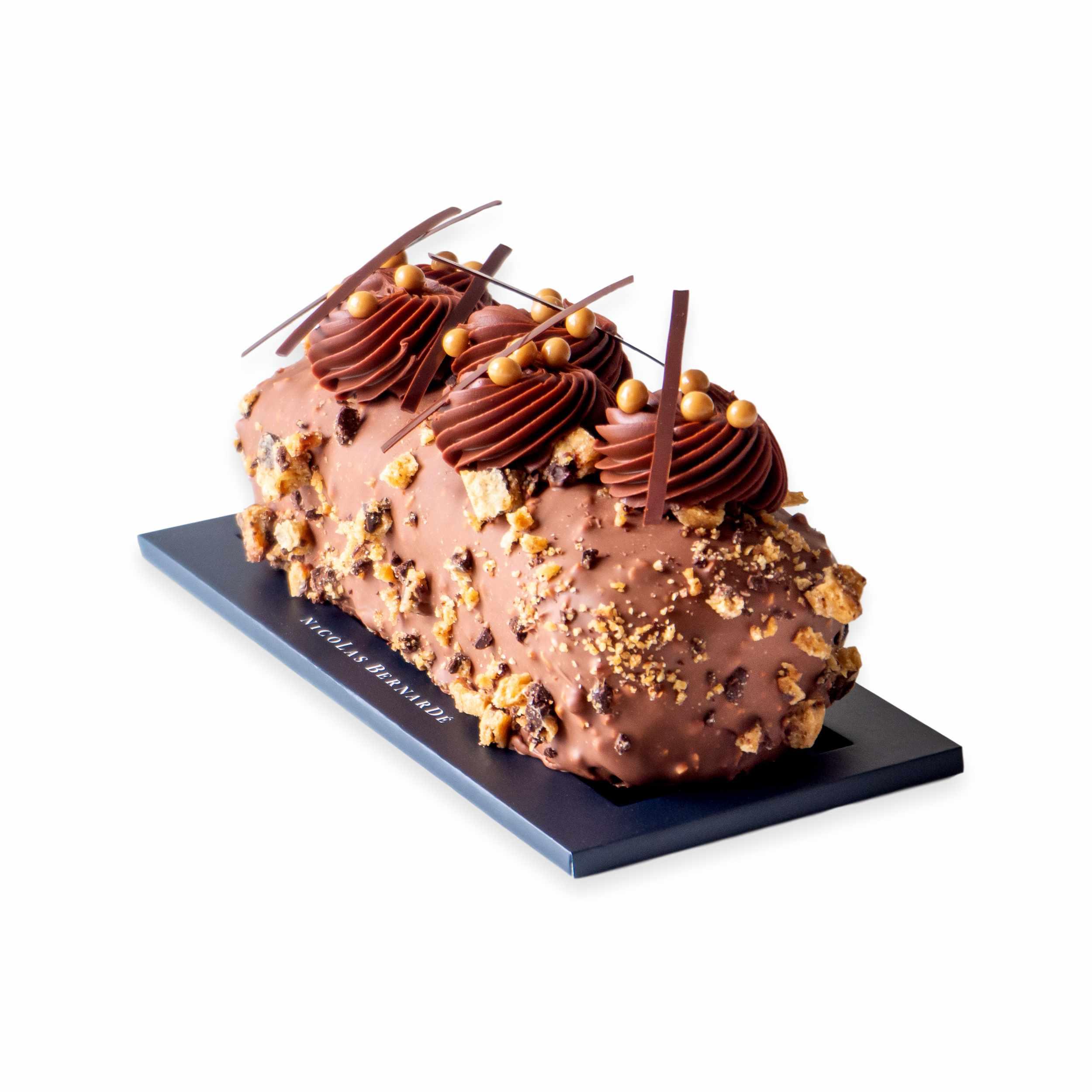Cake-cookies
