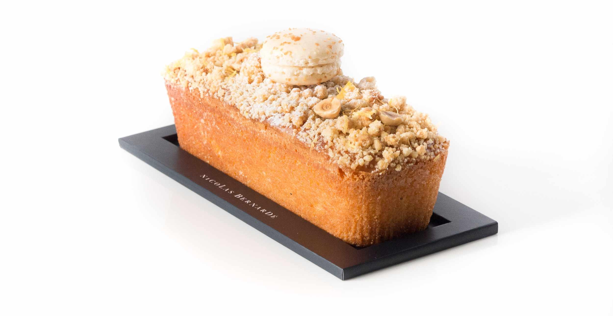 cake crumble citron noisette -3774-2