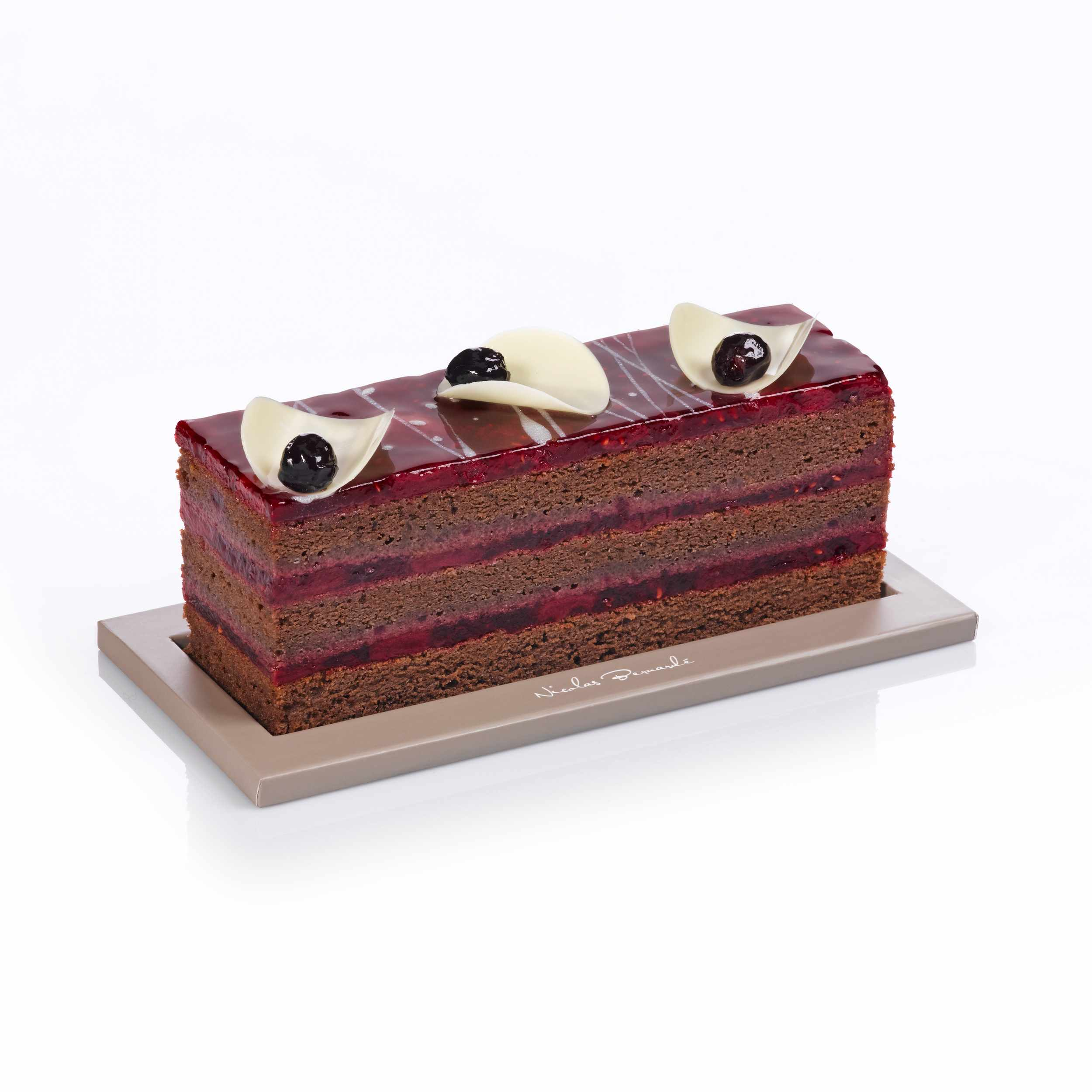 cake-griotte-chocolat.jpg