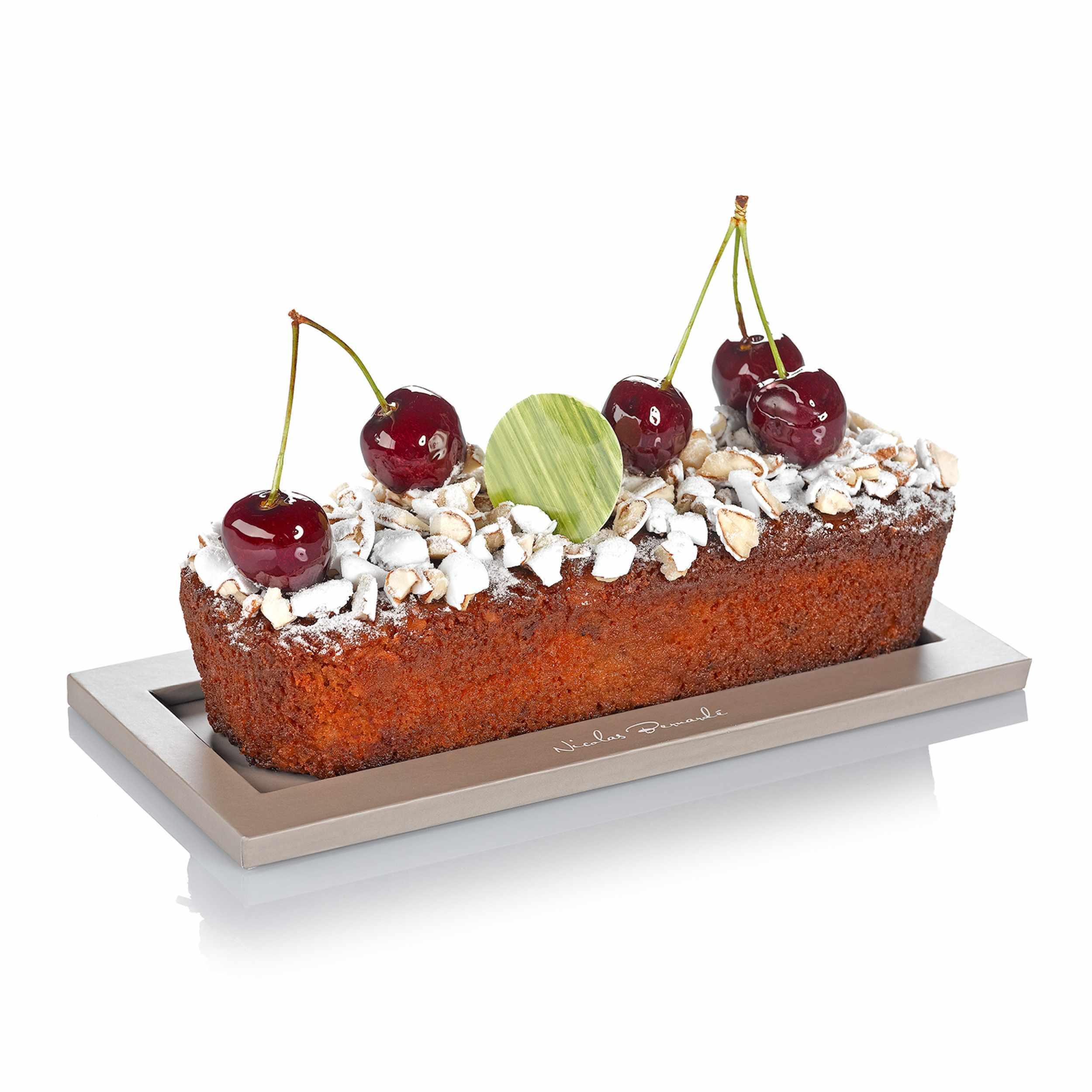 cake-griotte-dragees.jpg