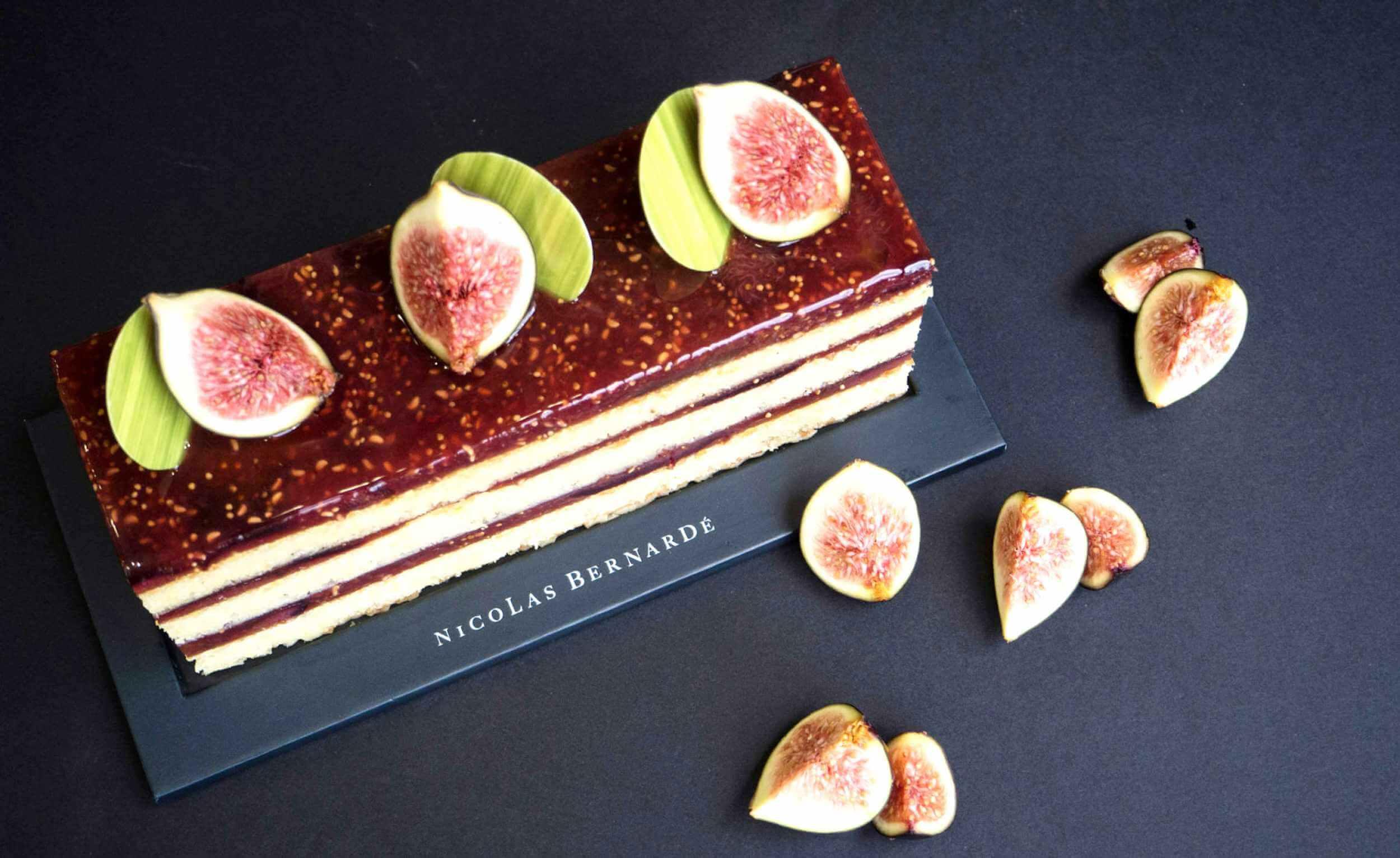 Cake Kyoto