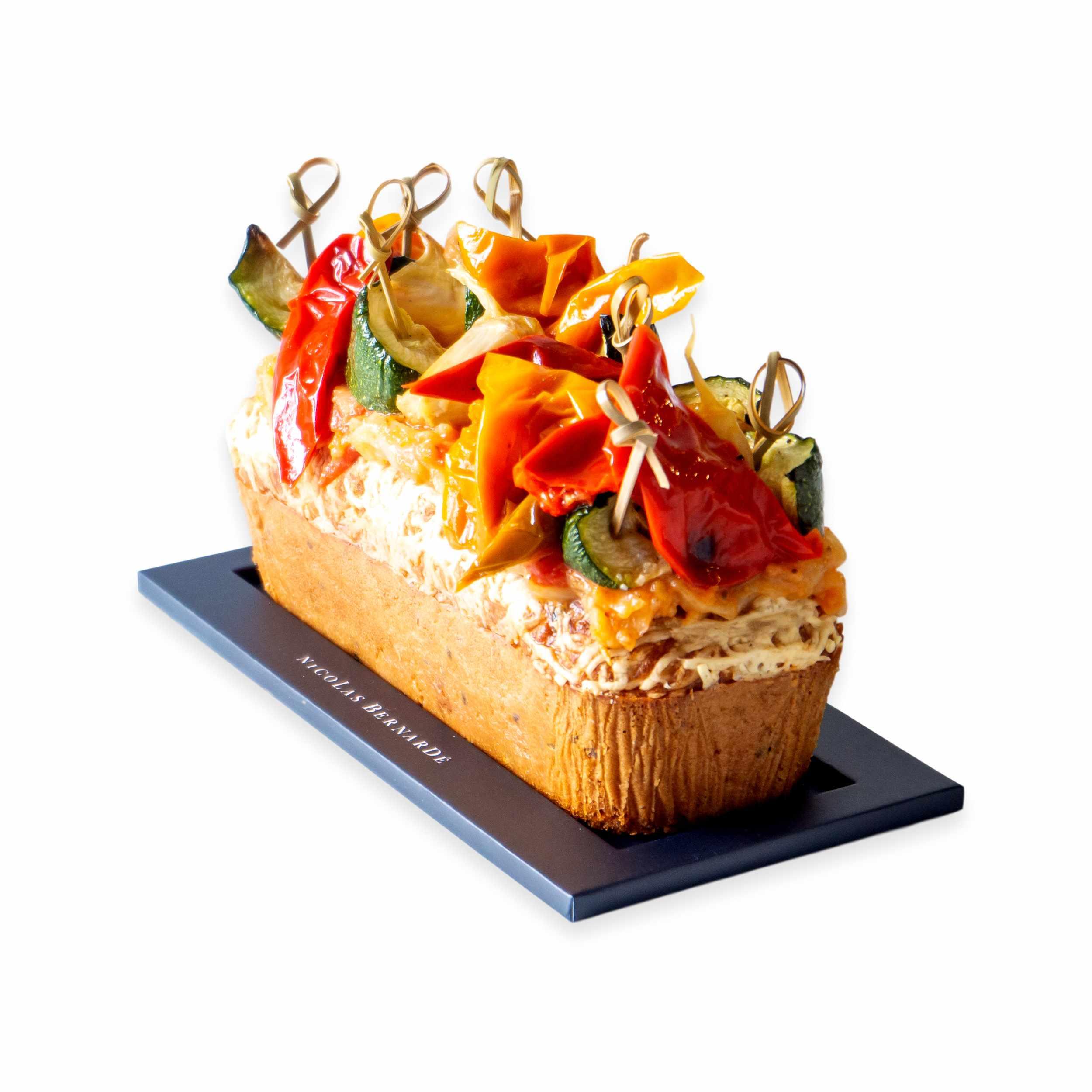 Cake-legumes-du-soleil