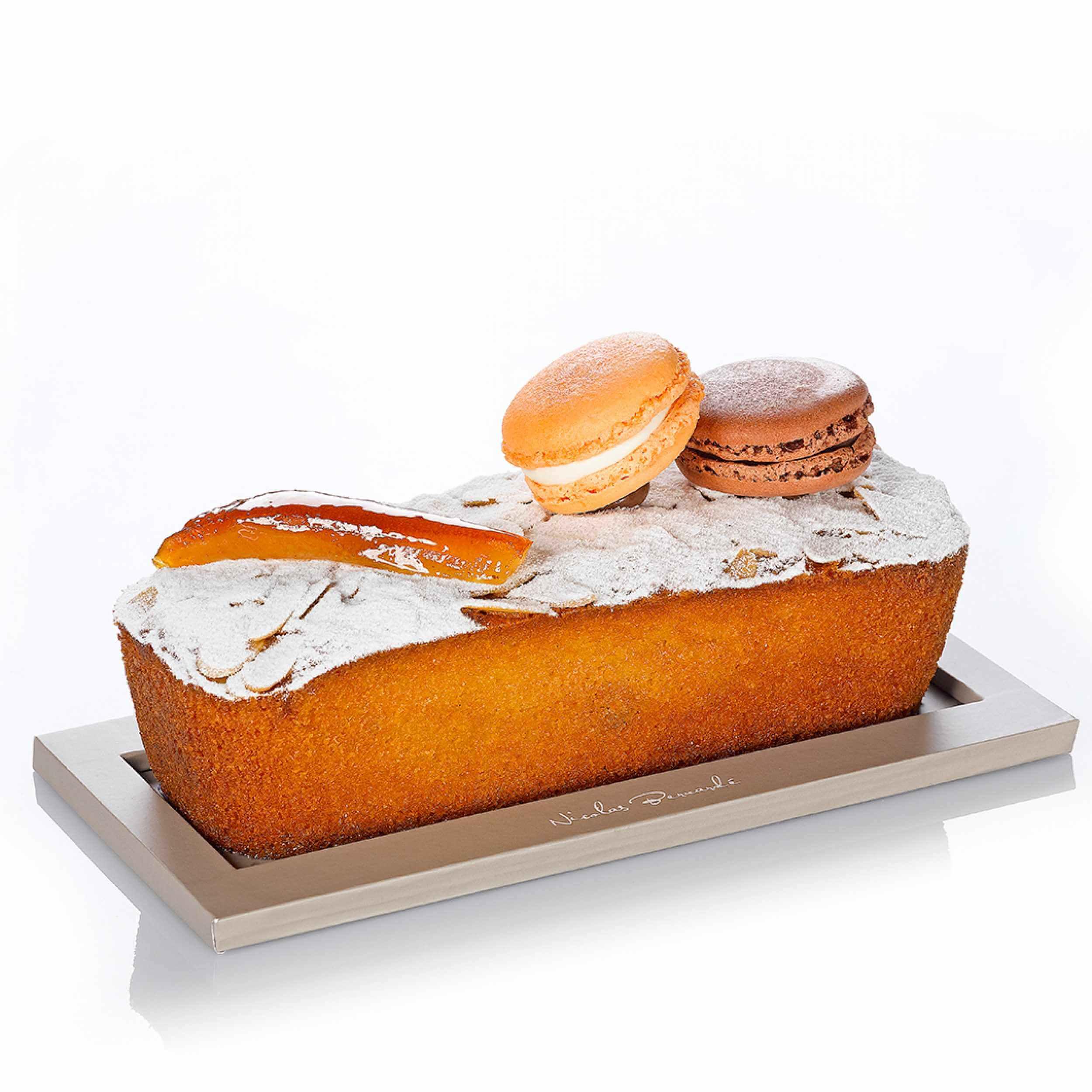 cake-macaron-orange.jpg