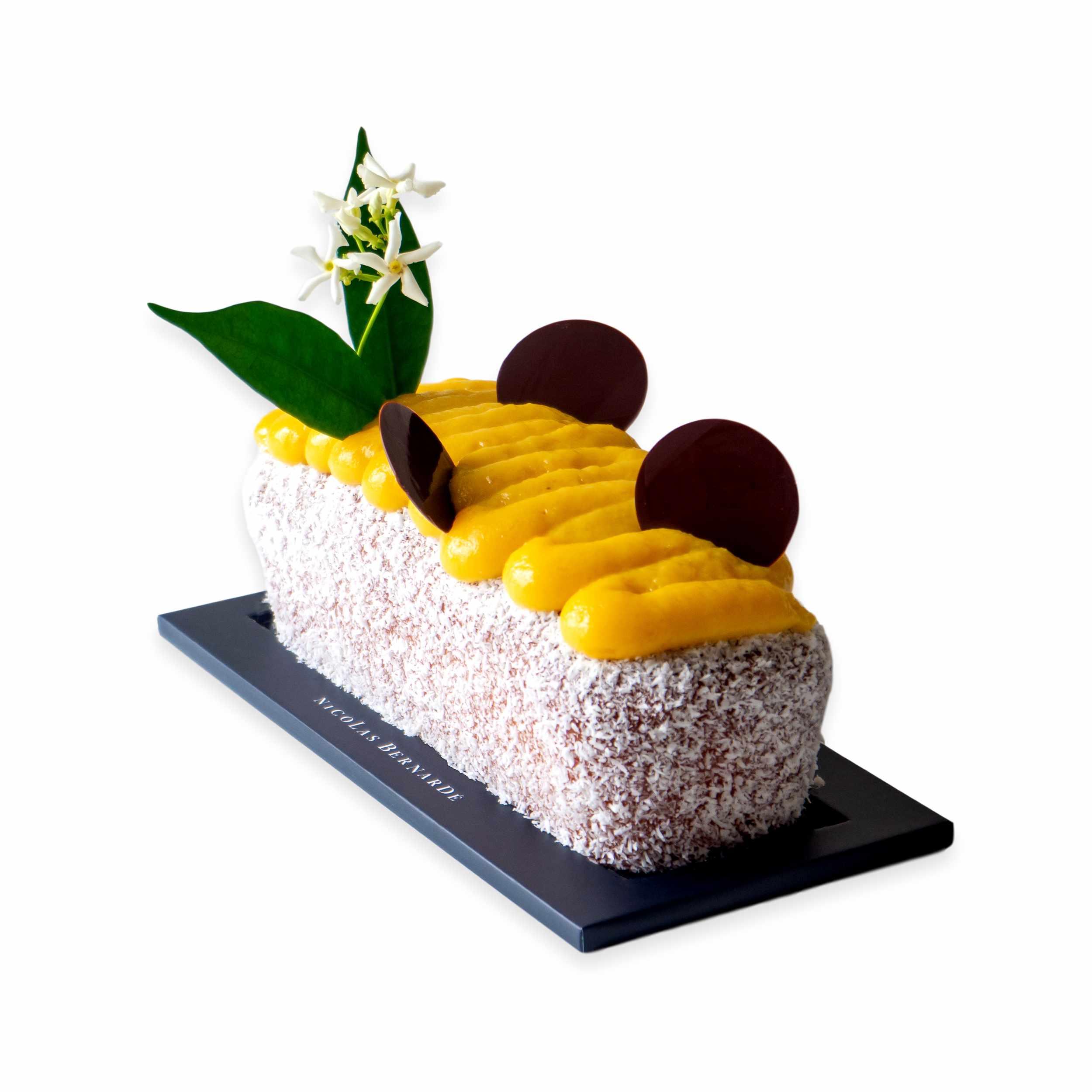 Cake-mangue-coco-passion