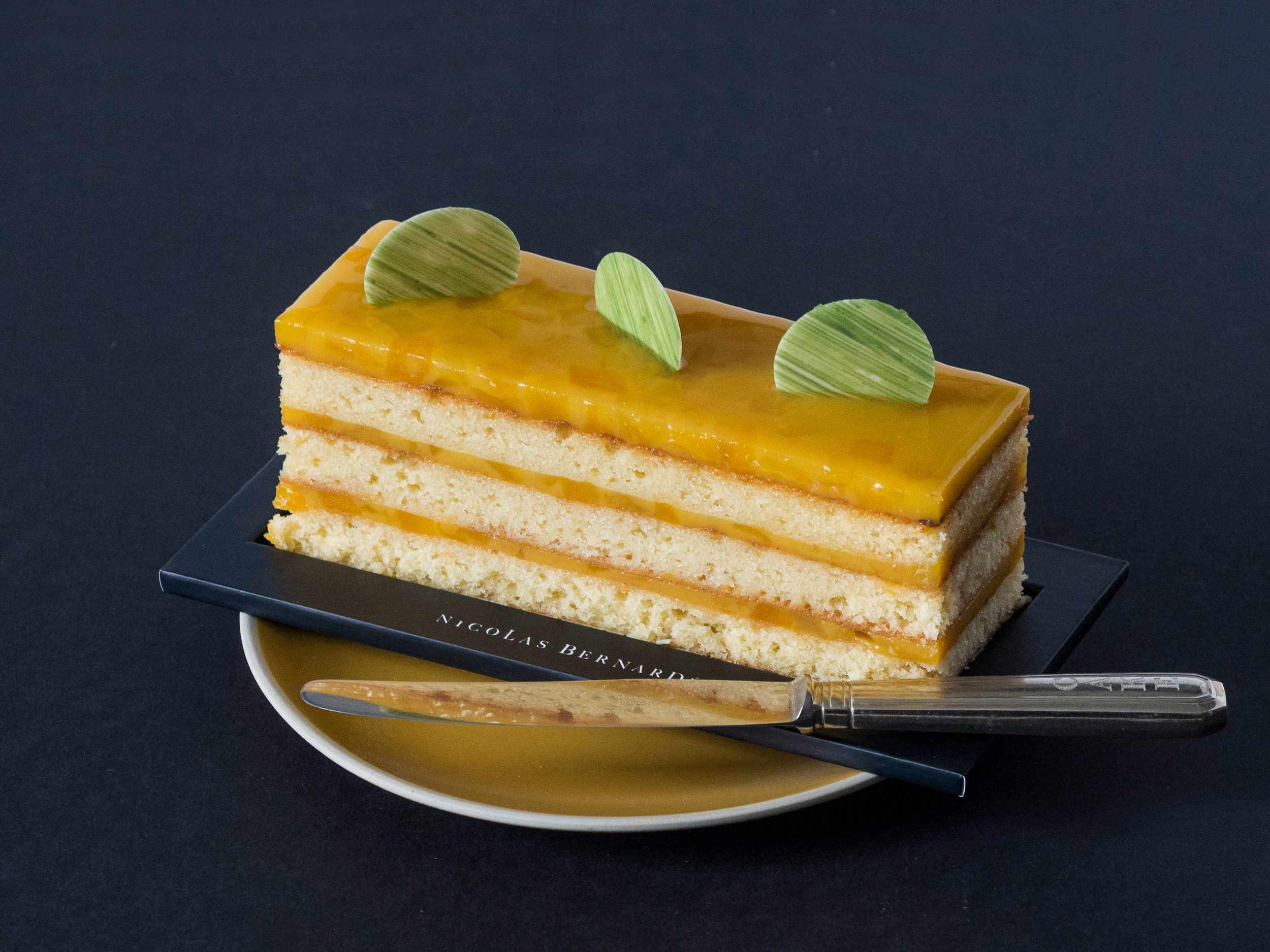 cake mangue coco passion-4063
