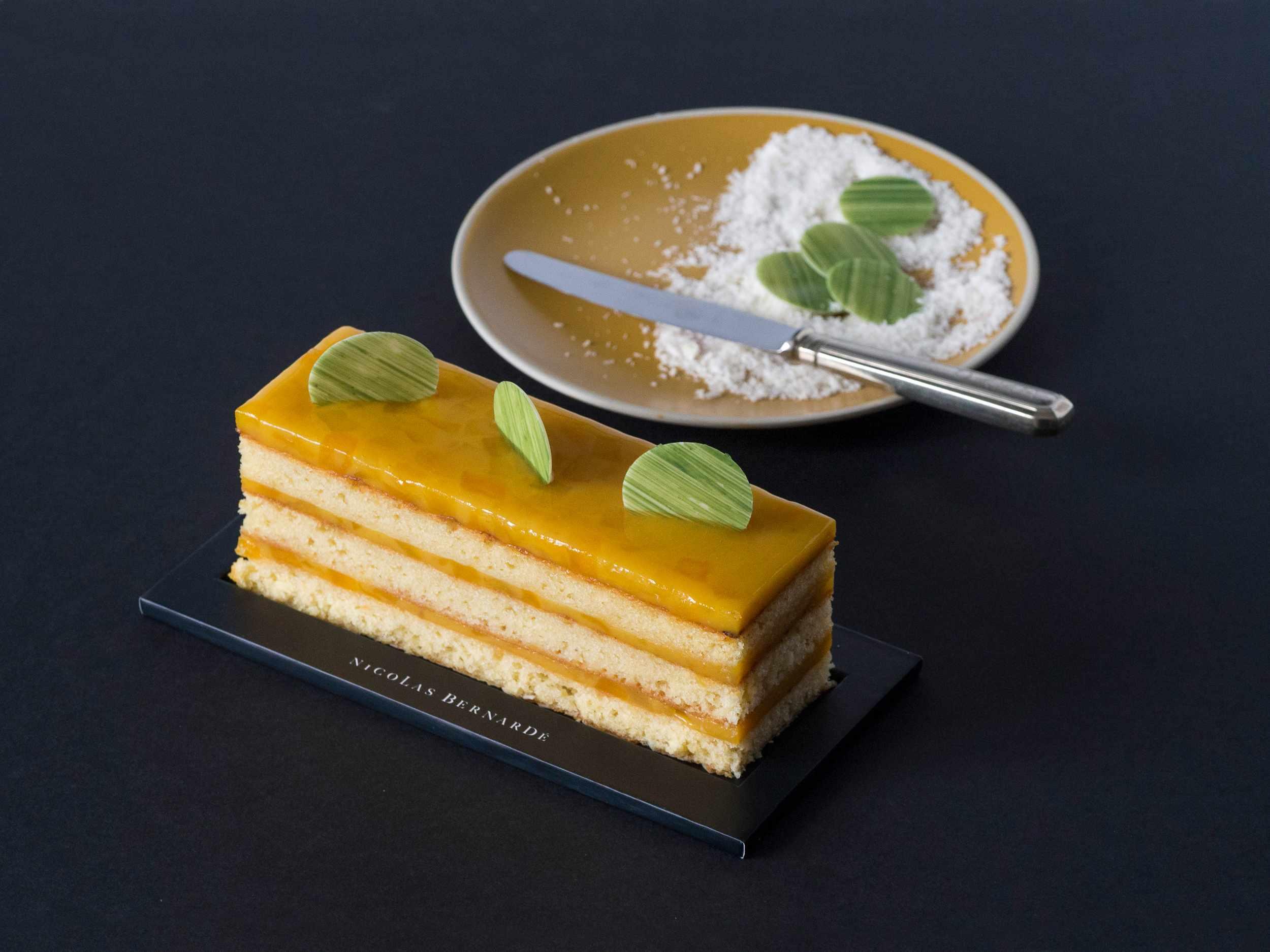 cake mangue coco passion-4064
