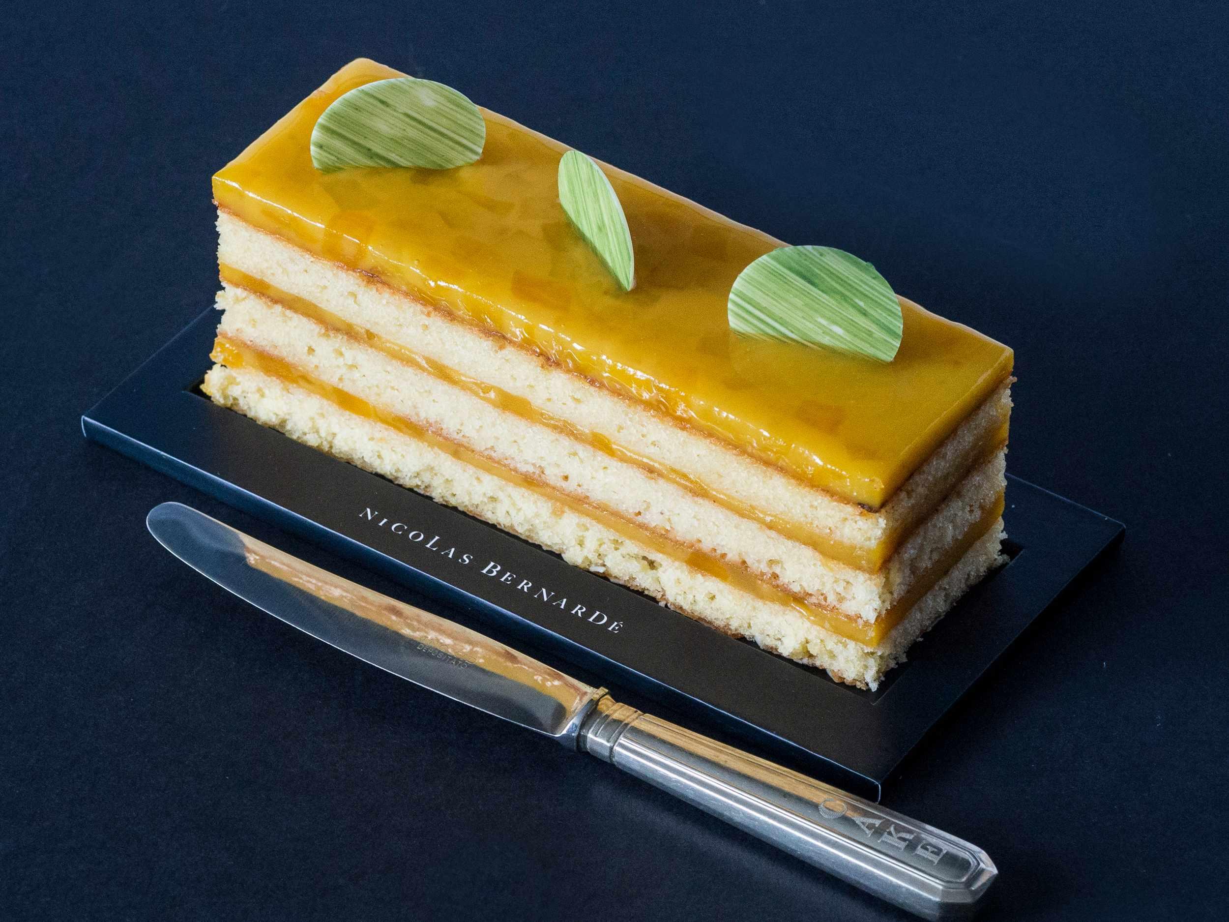cake mangue coco passion-4067