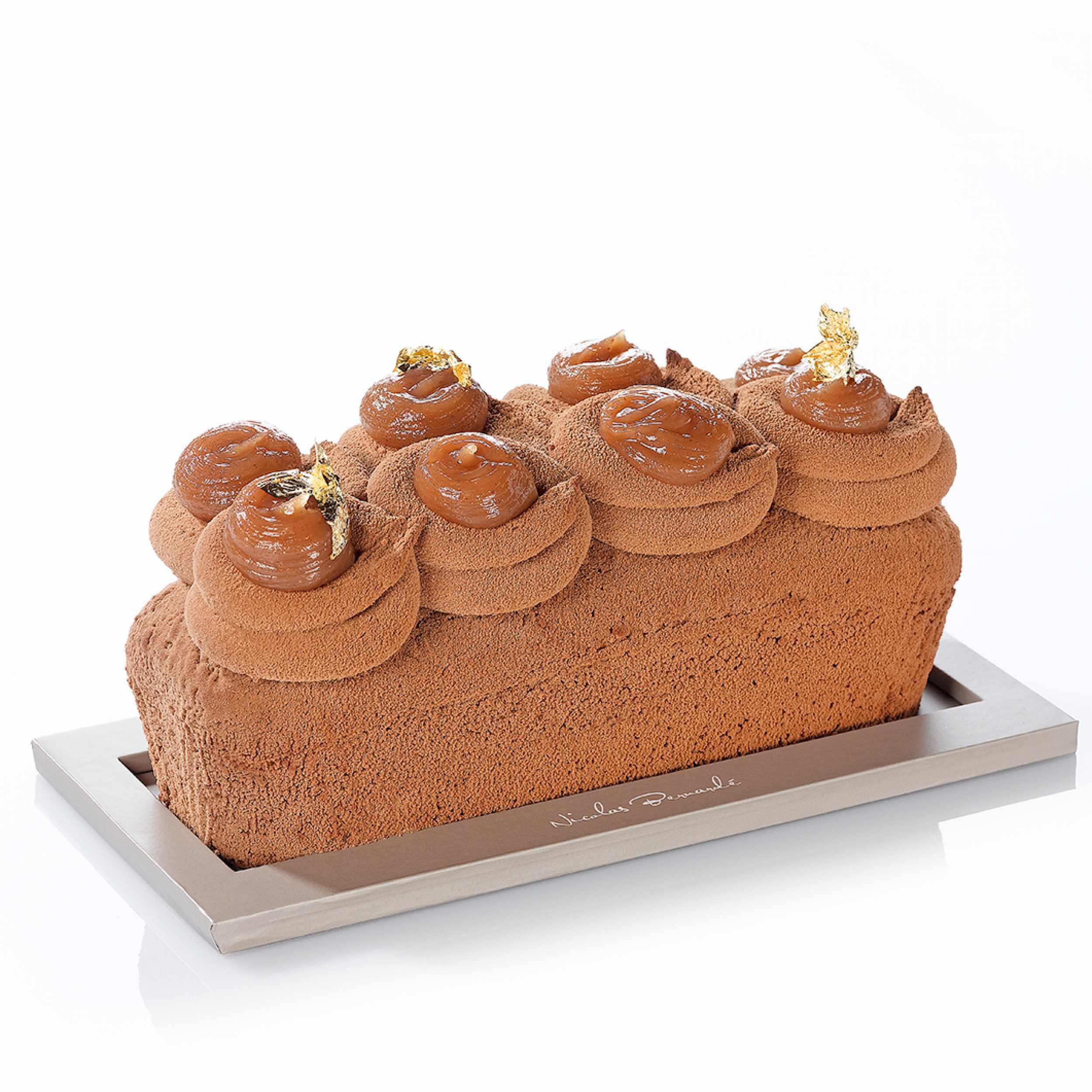 cake-marrons.jpg