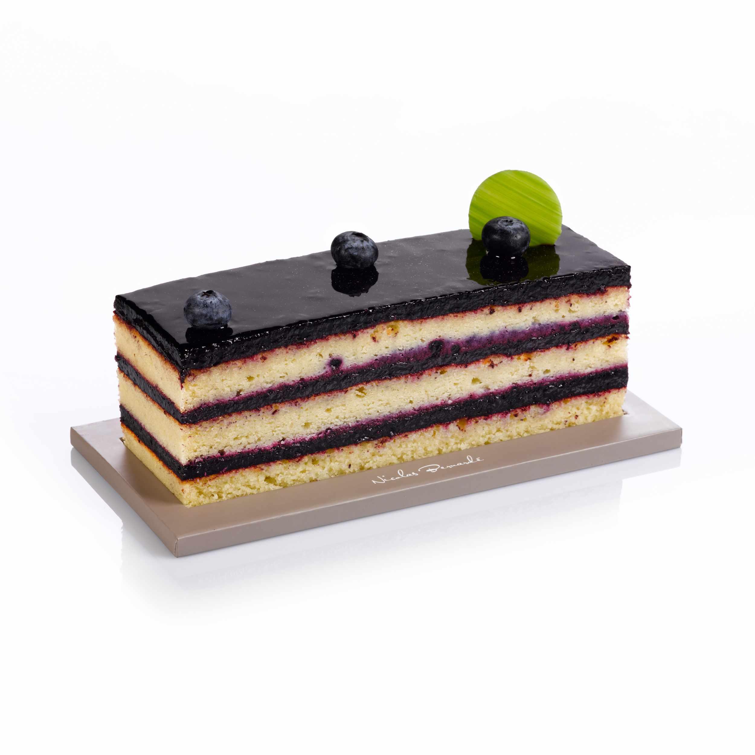 cake-myrtille.jpg