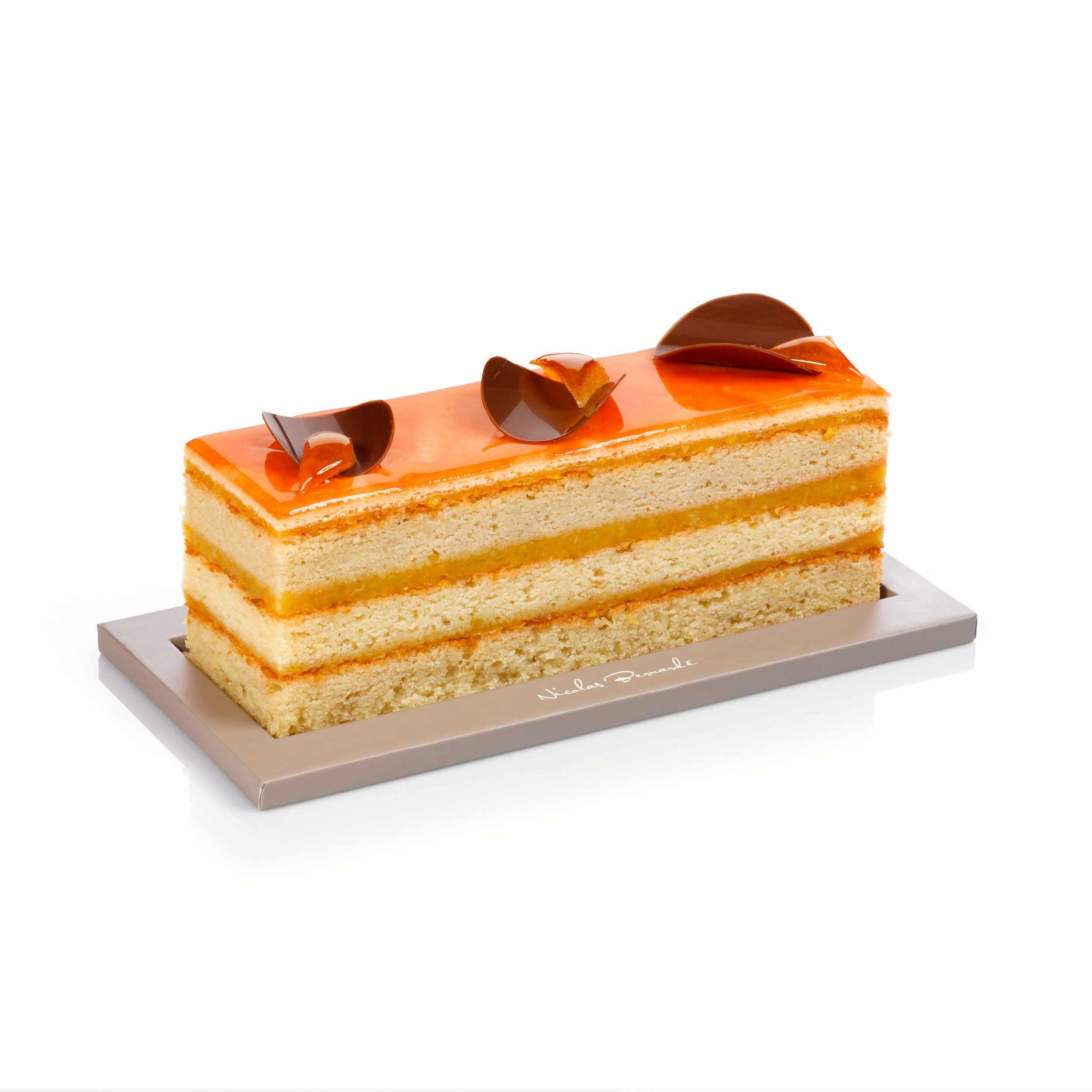 cake-orange.jpg