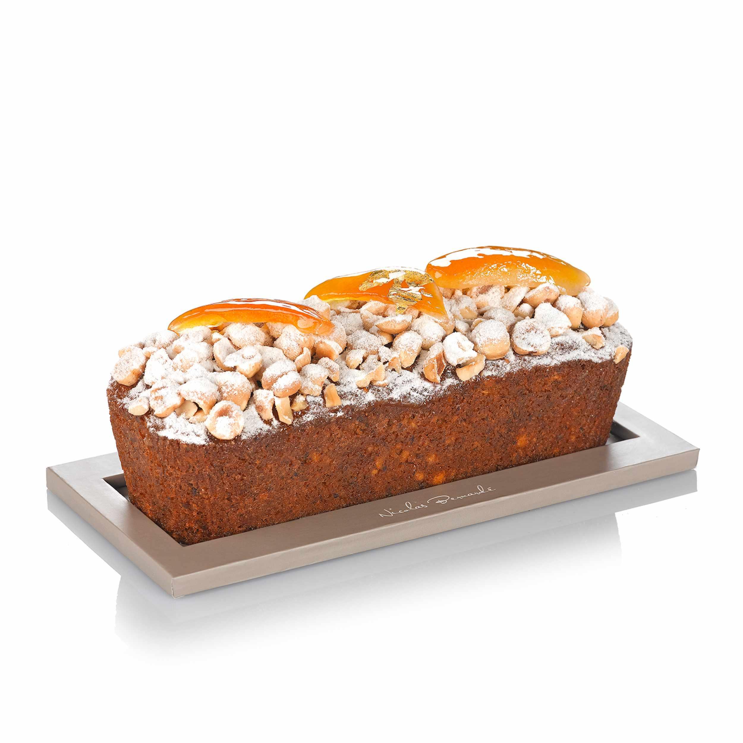 cake-orange-noisette.jpg