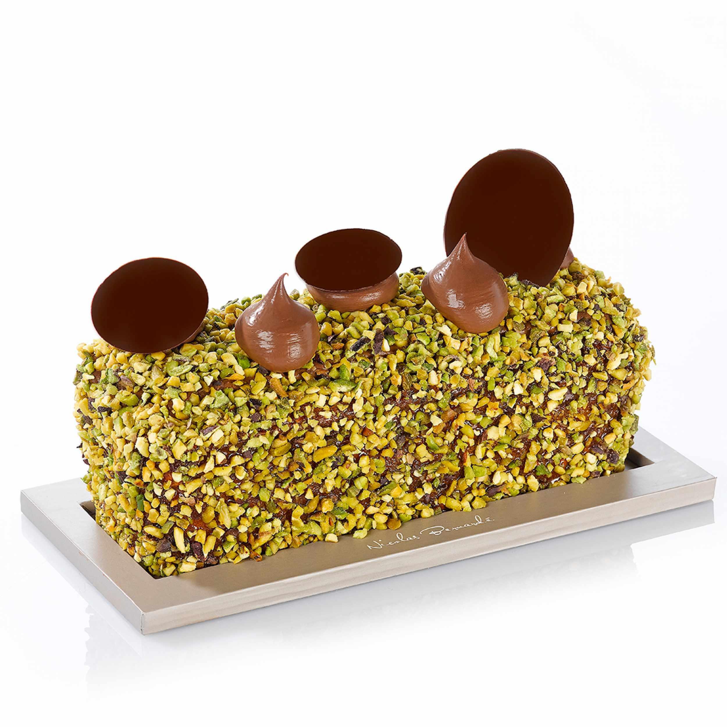 cake-pistache-fruits-secs.jpg