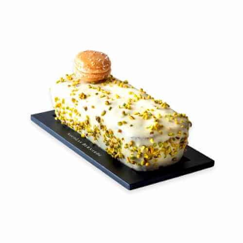 Cake-pistache-griotte
