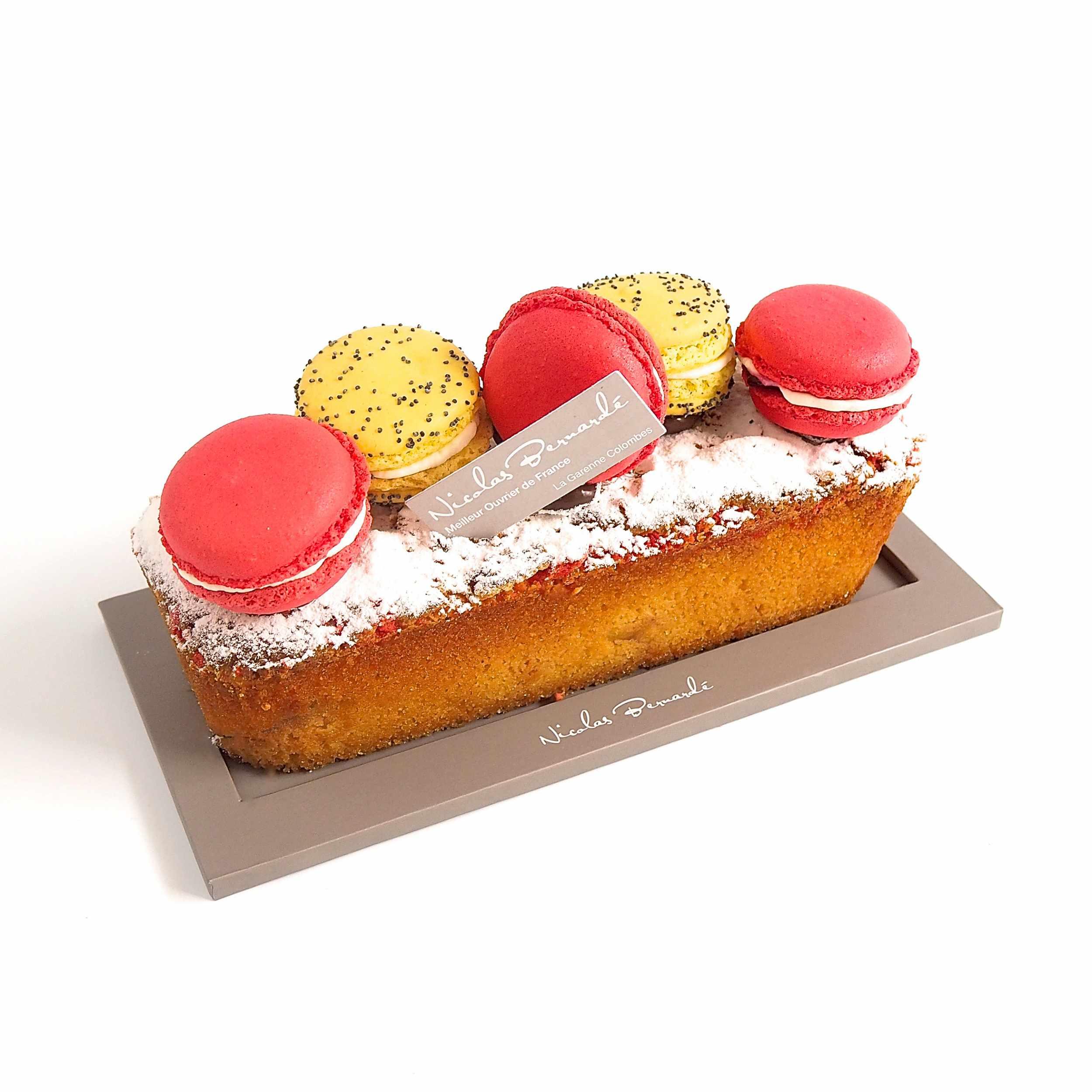 cake-poire-macaron.jpg