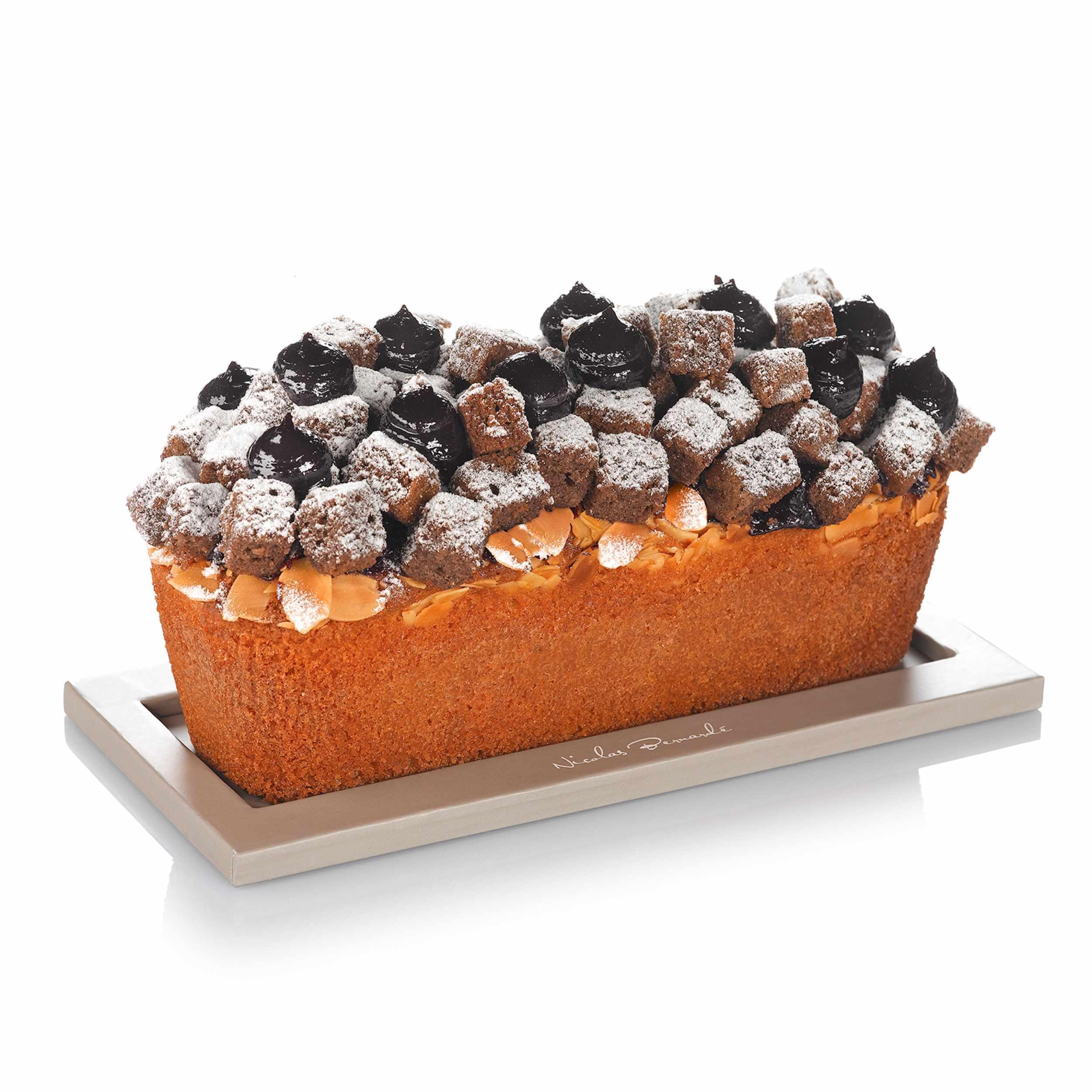 cake-pomme-cassis.jpg