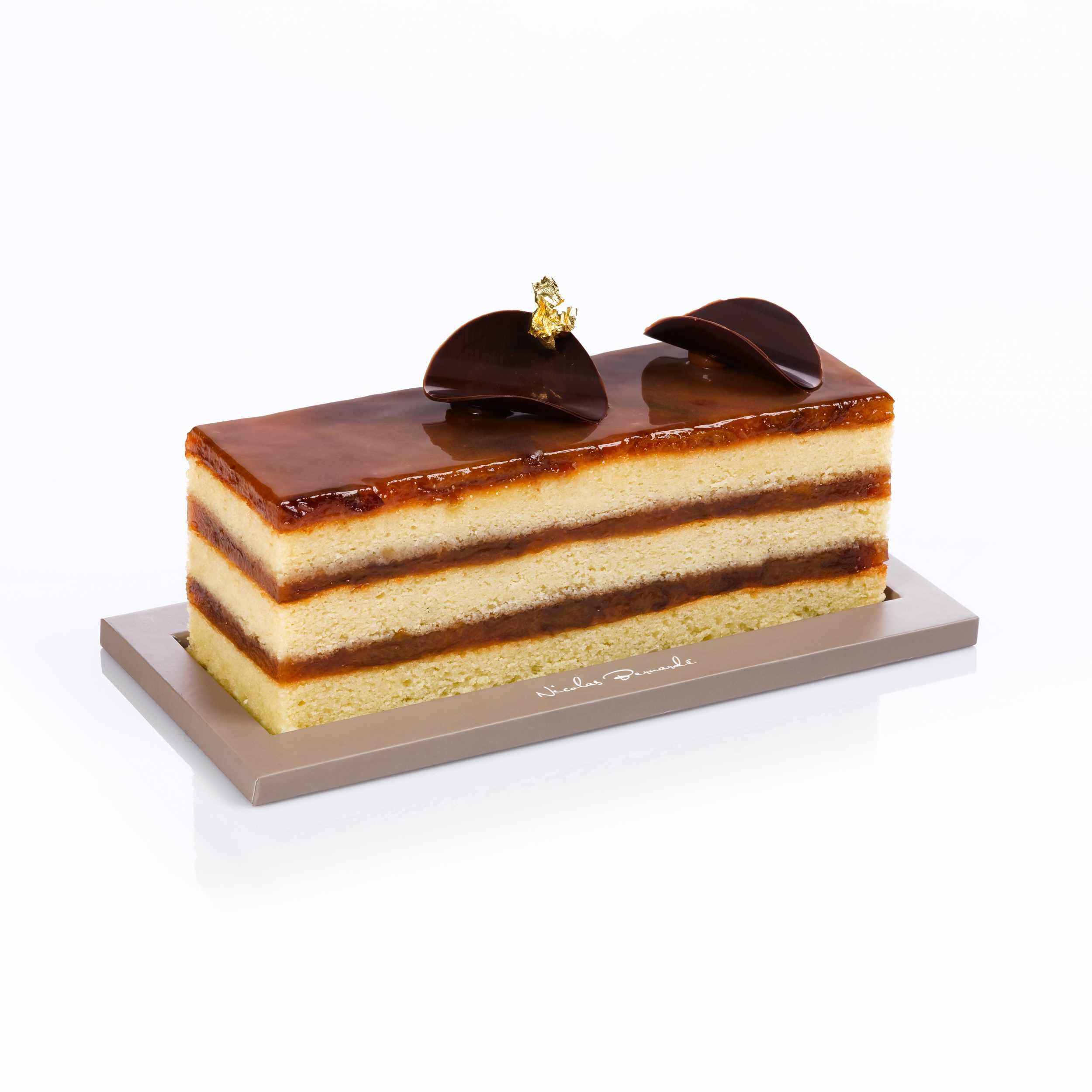 cake-prune.jpg