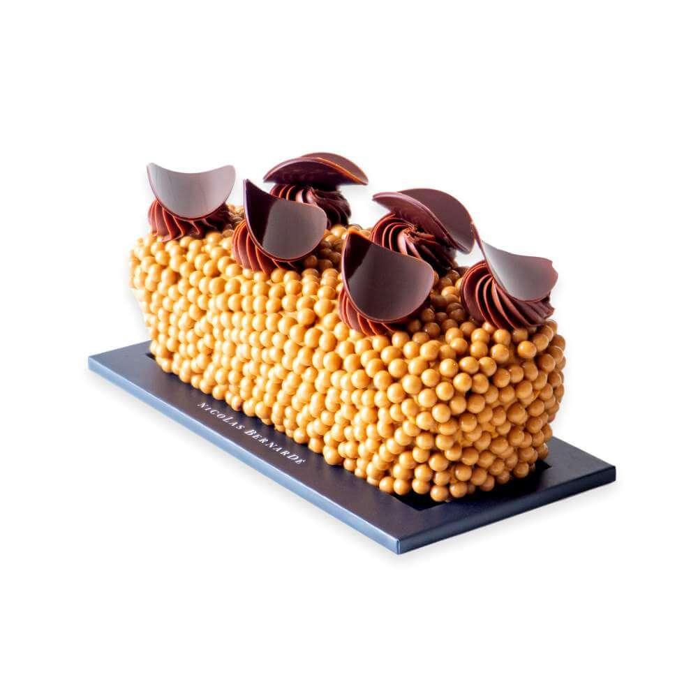 Cake-tout-caramel