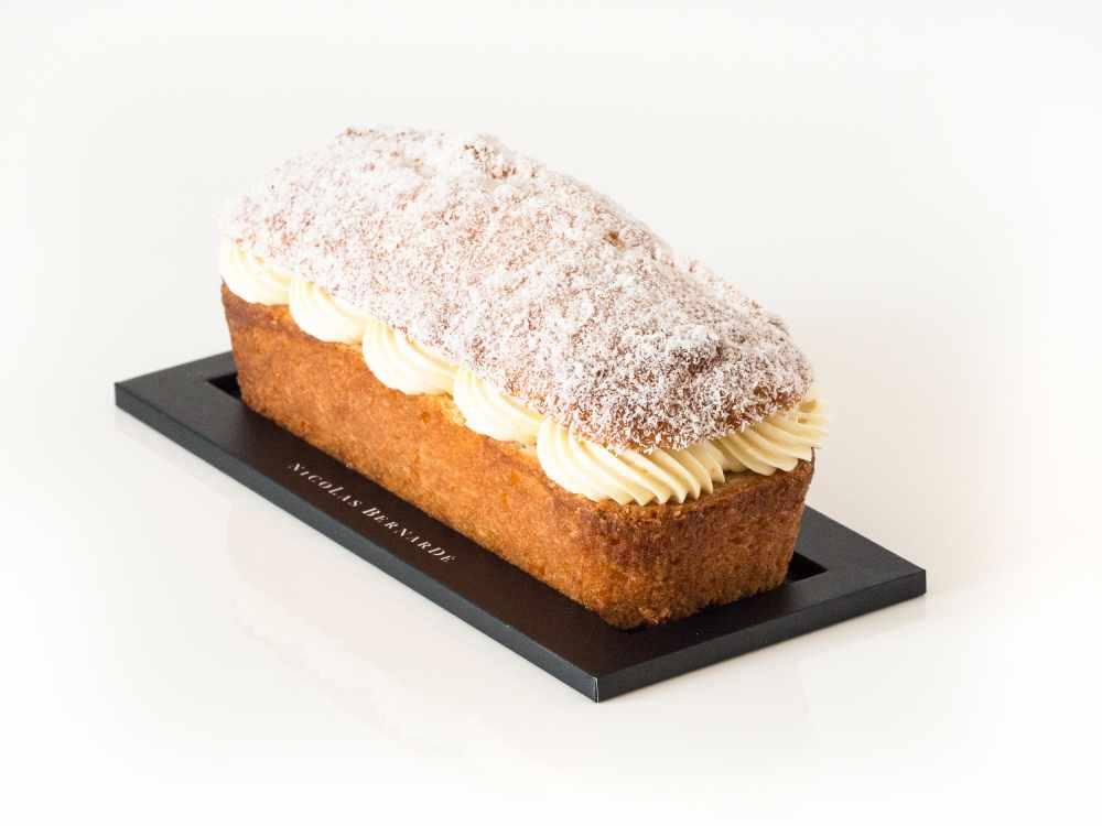 cake tropezien exotique-3958