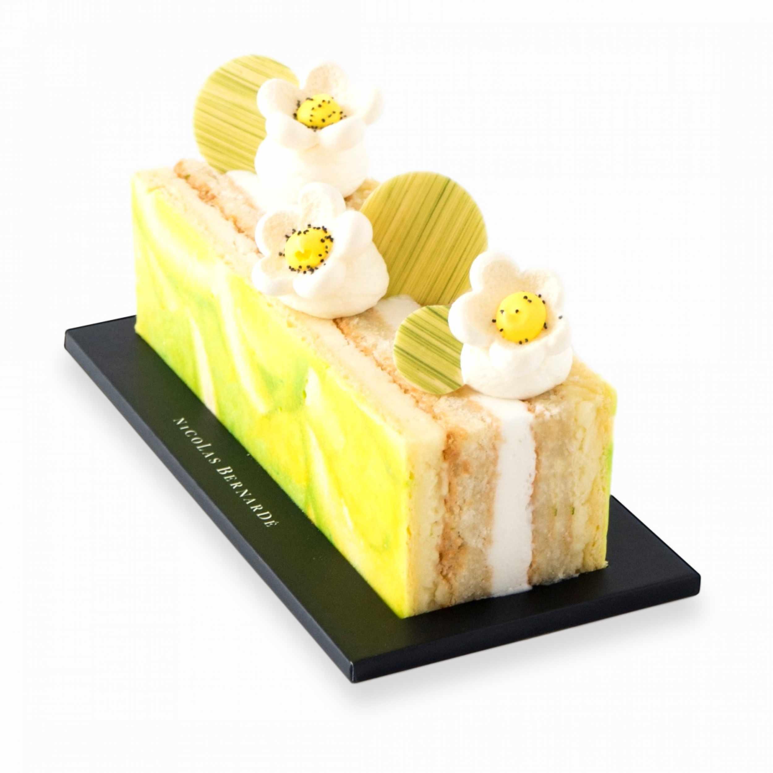 CakeGlace-AnanasCitronVertCoco.jpg
