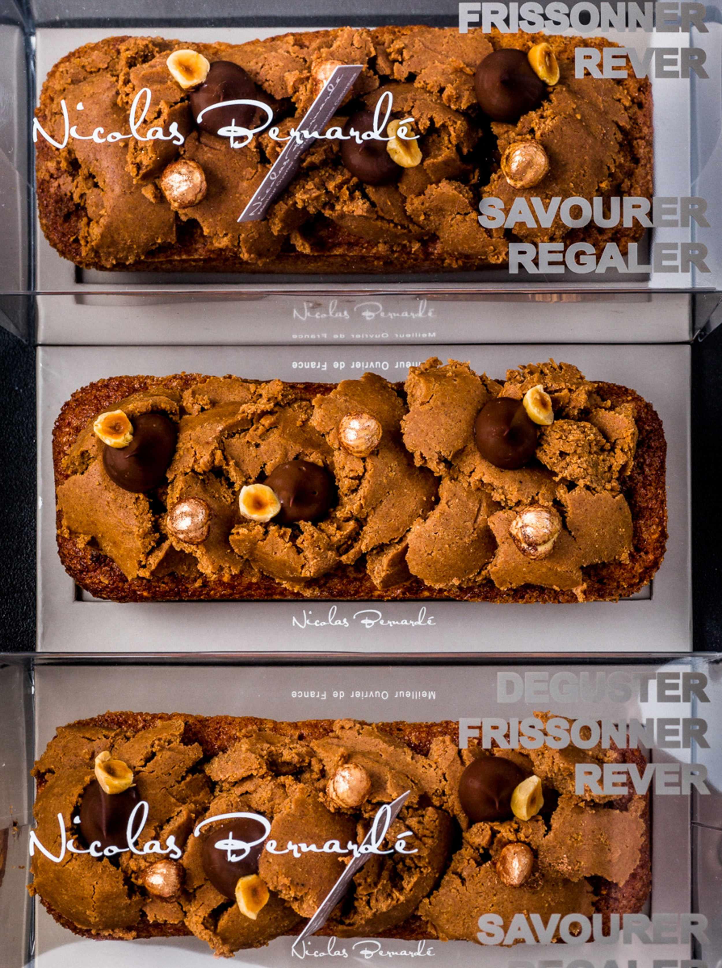 cakes-croustillants