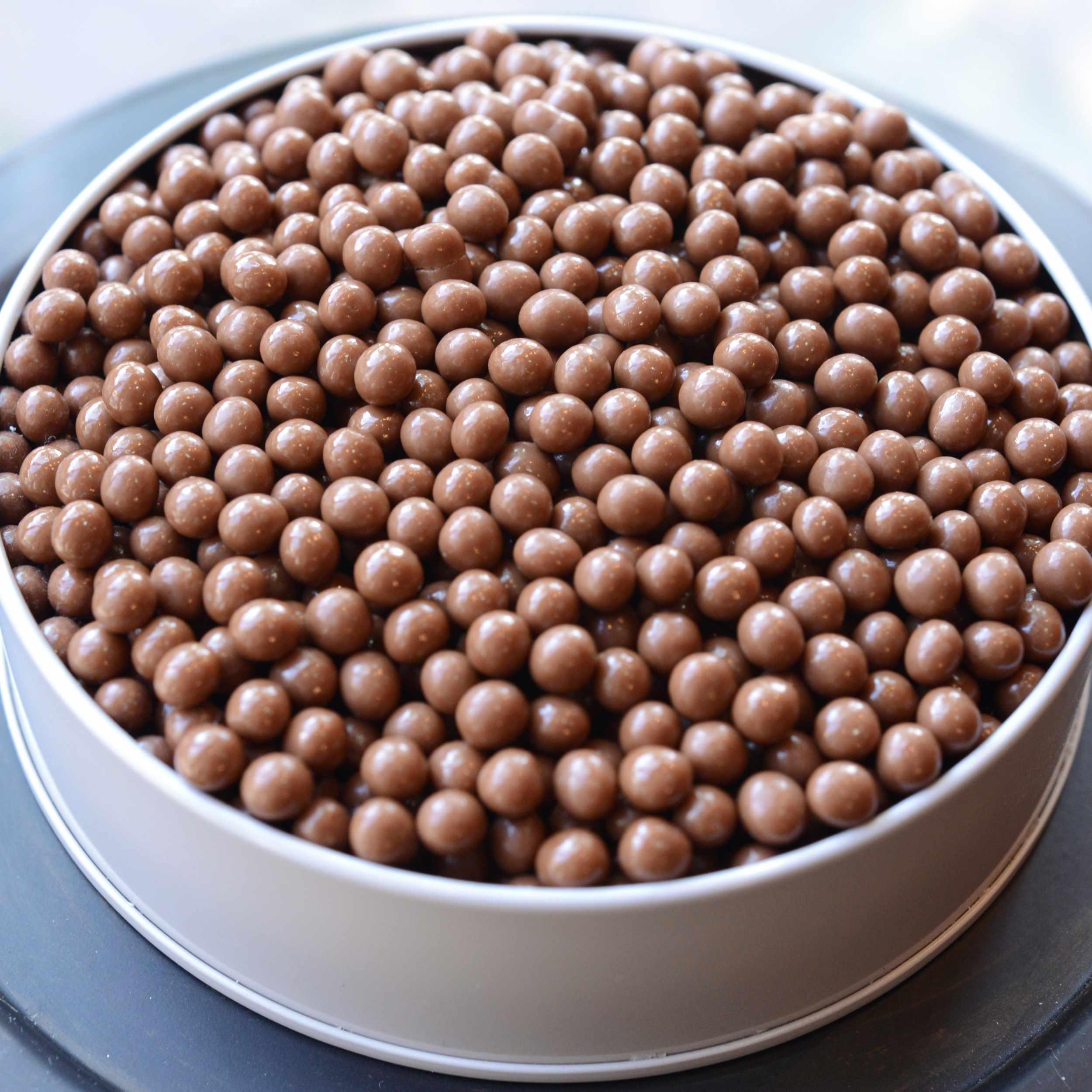 caviar-chocolat-2080.jpg