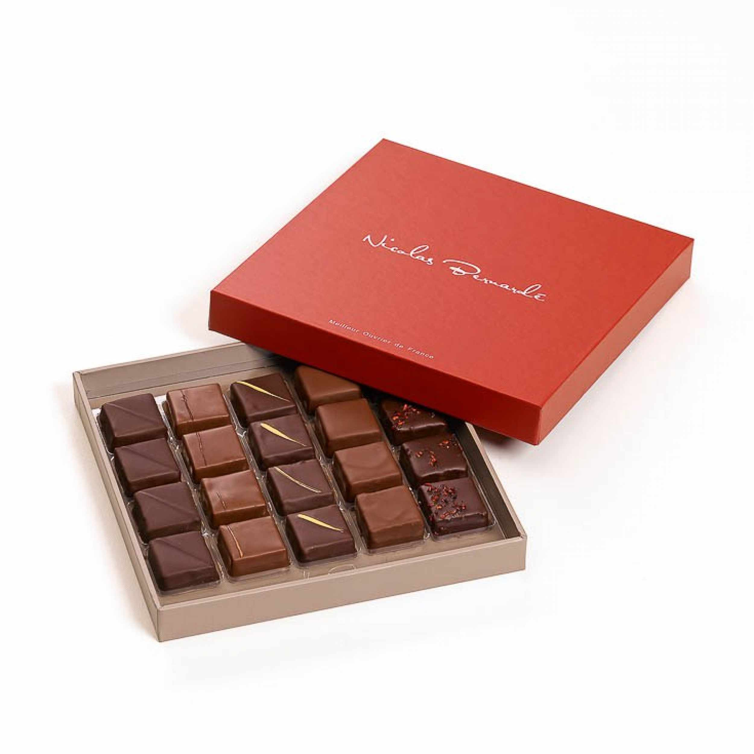chocolat-assortiment-20-bonbons-001721