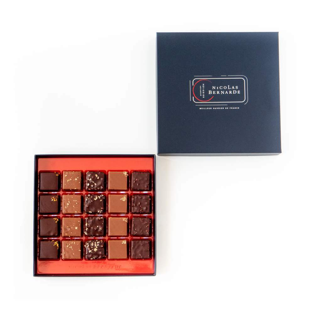 Chocolats-a-offrir-Taille-1