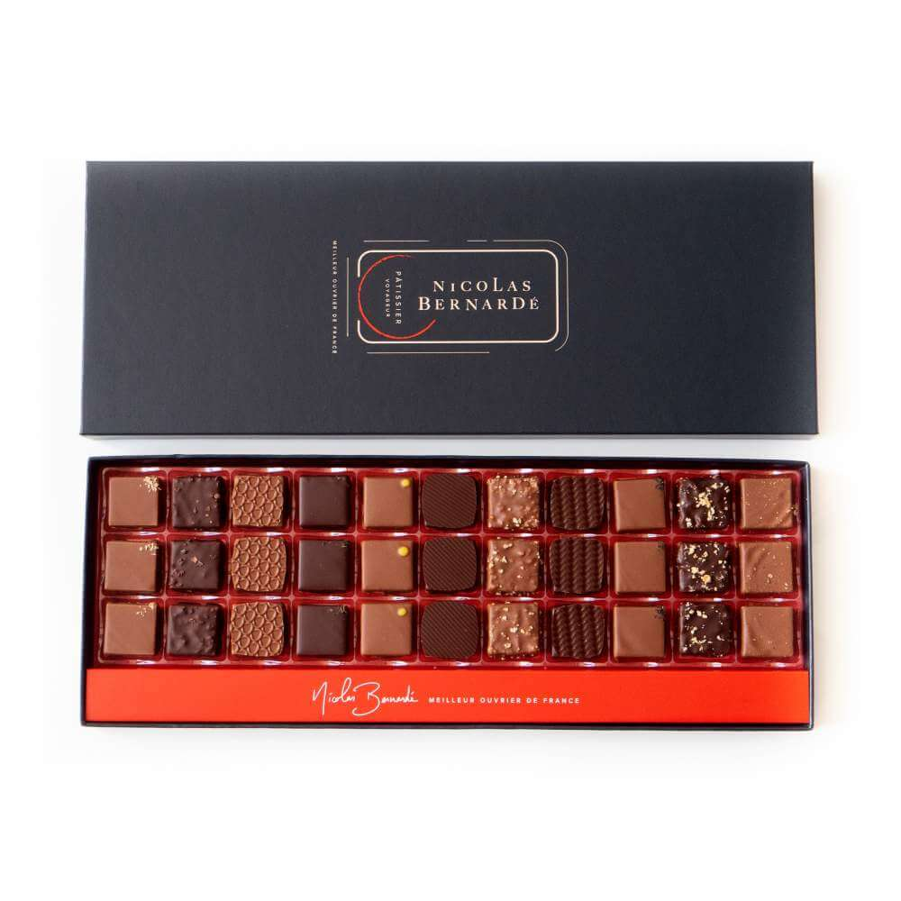 Chocolats-a-offrir-Taille-2